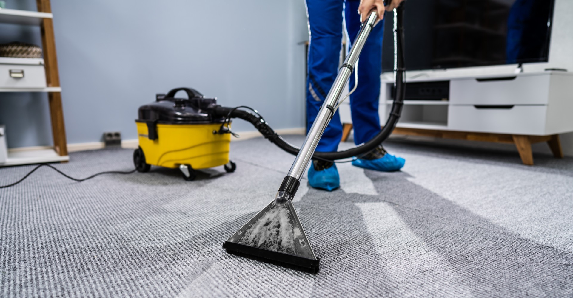 What to Look for in the Best Carpet Cleaning Company? | by Legacy Carpet &  Upholstery Cleaning | Medium