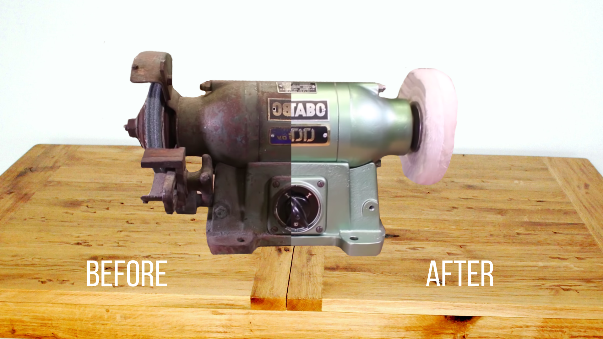 1 Minute Porn Videos youtube's hardware restoration videos can fix you, too