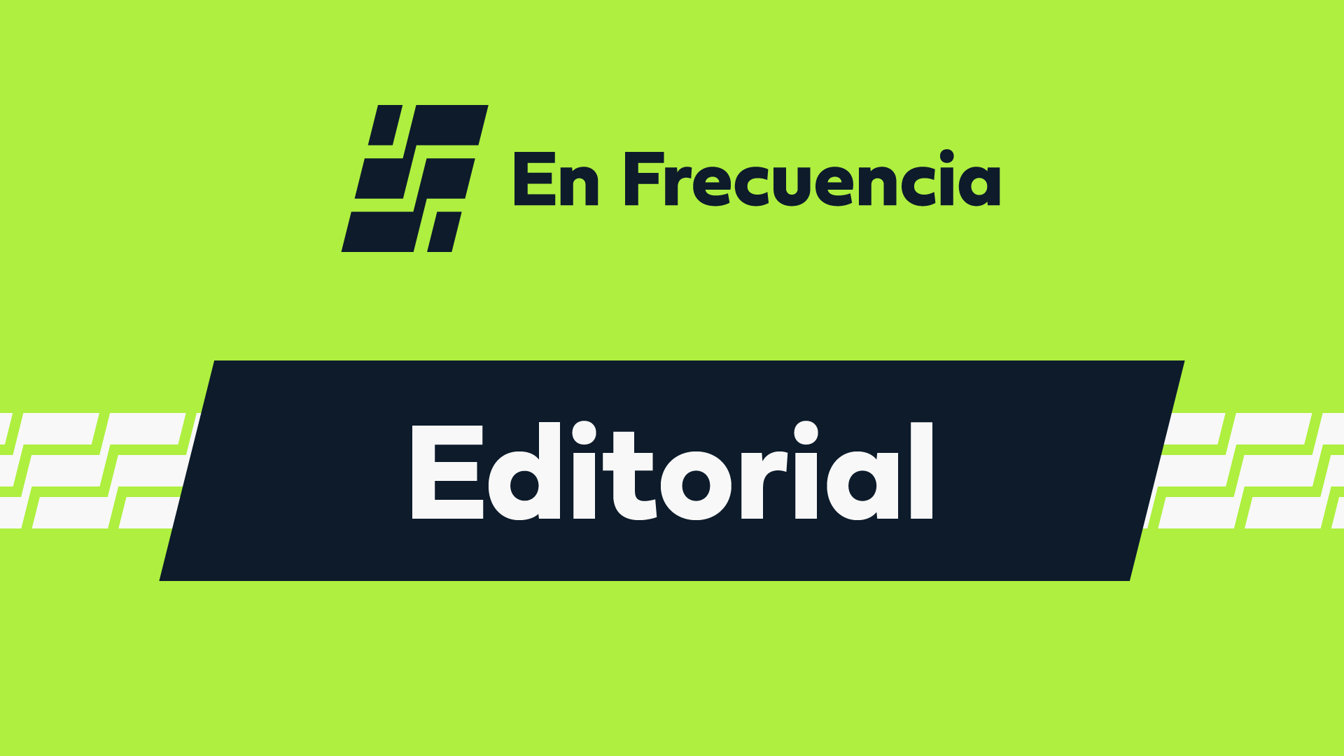 Bad Roll-Up. Morena proposal to merge IFT, COFECE… | by Raymie Humbert | En  Frecuencia | Medium