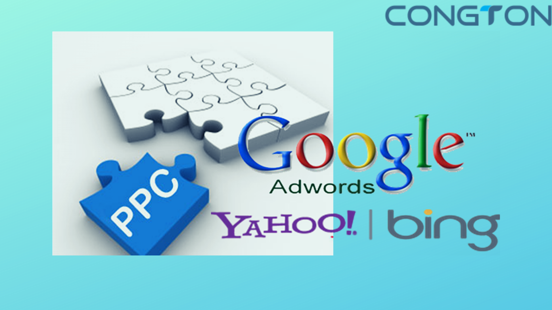 Image result for How To Manage The Google AdWords Content Network And The Search Engine Bing