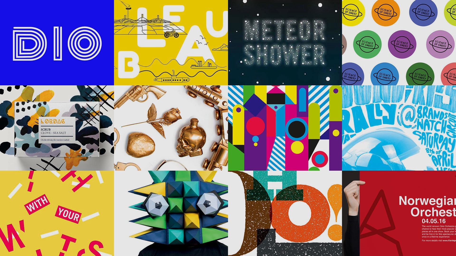 My Review Of Shillington School Of Graphic Design By Irina Manning Ux Collective