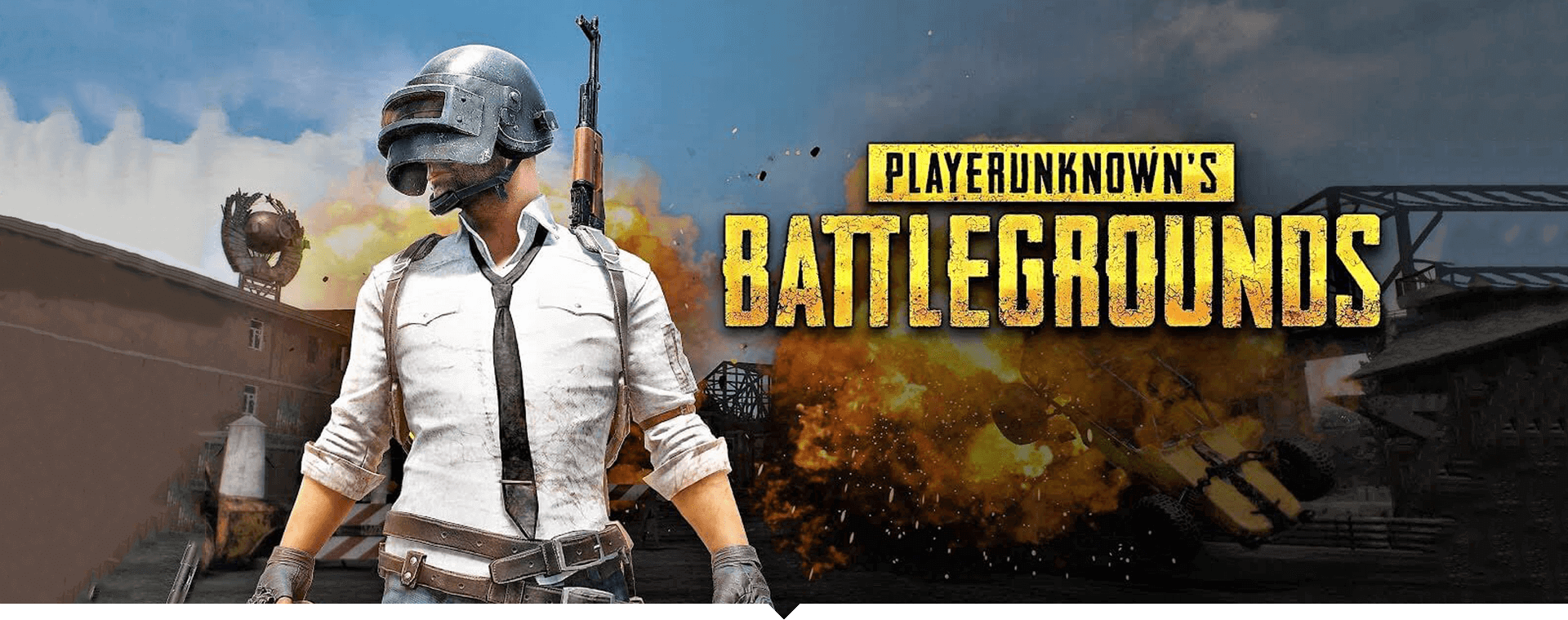 How To Play PUBG on PC via MemuPlay Emulator - Noman Ali - Medium