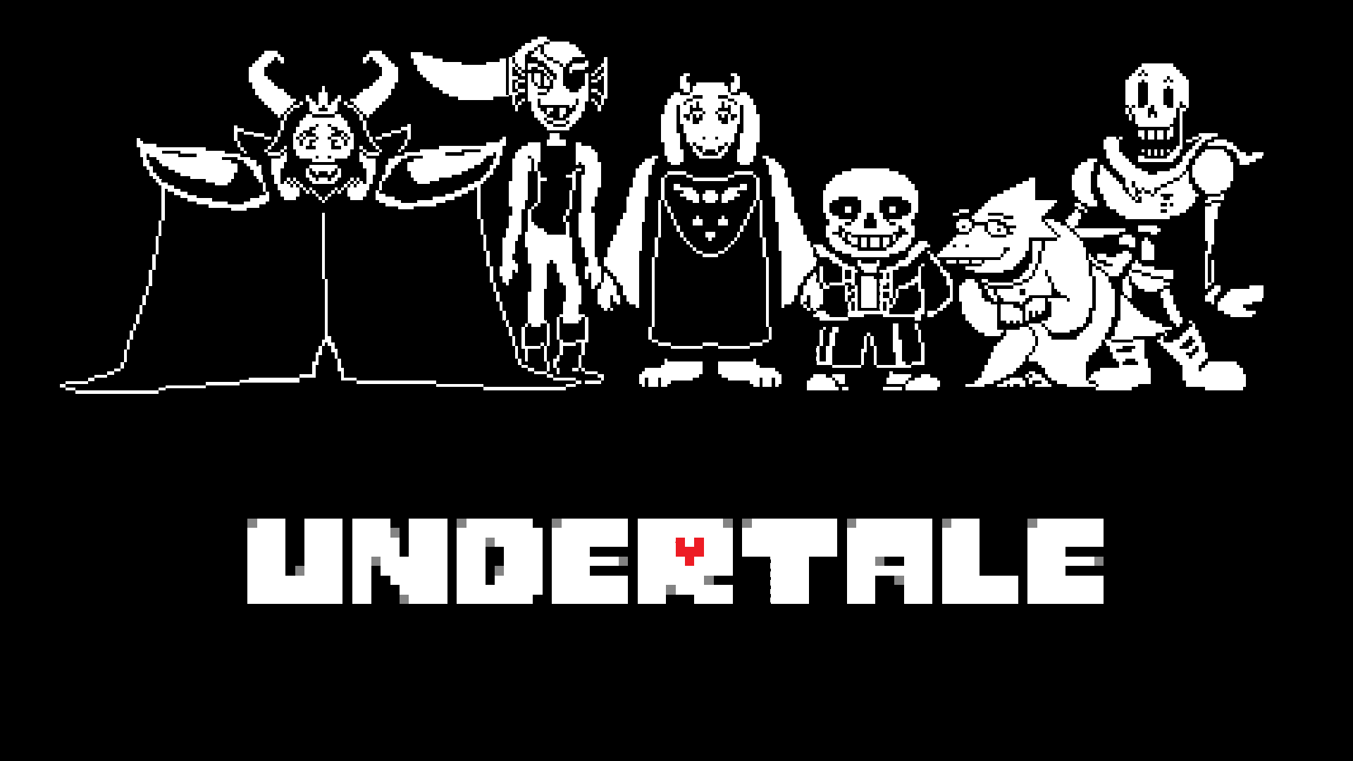 Making Sans In Roblox Undertale Outfit Sans Battle Music Coherent Situational Music In Undertale By Alex Gleich We Audio Game Audio Lookout Medium