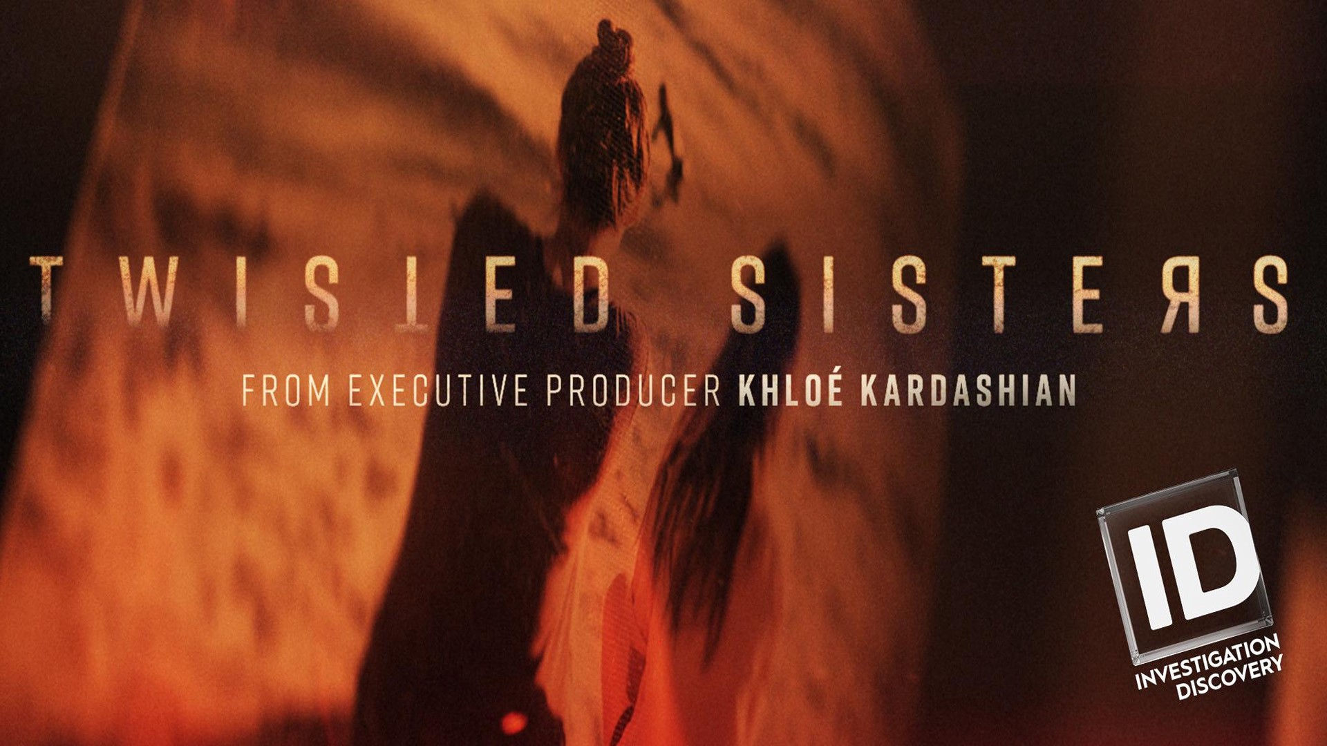 Investigation Discovery | Twisted Sisters Season 2 Episode 1