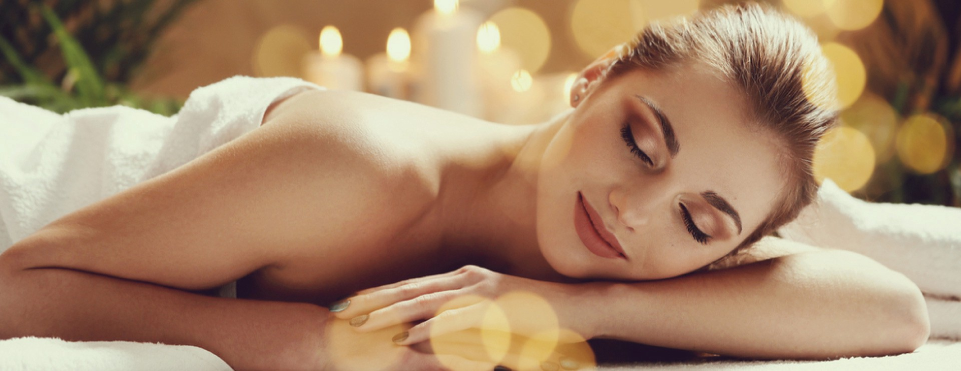 https://medium.com/@serenaspa/8-surprising-benefits-of-a-full-body-massage-fab2399f4103