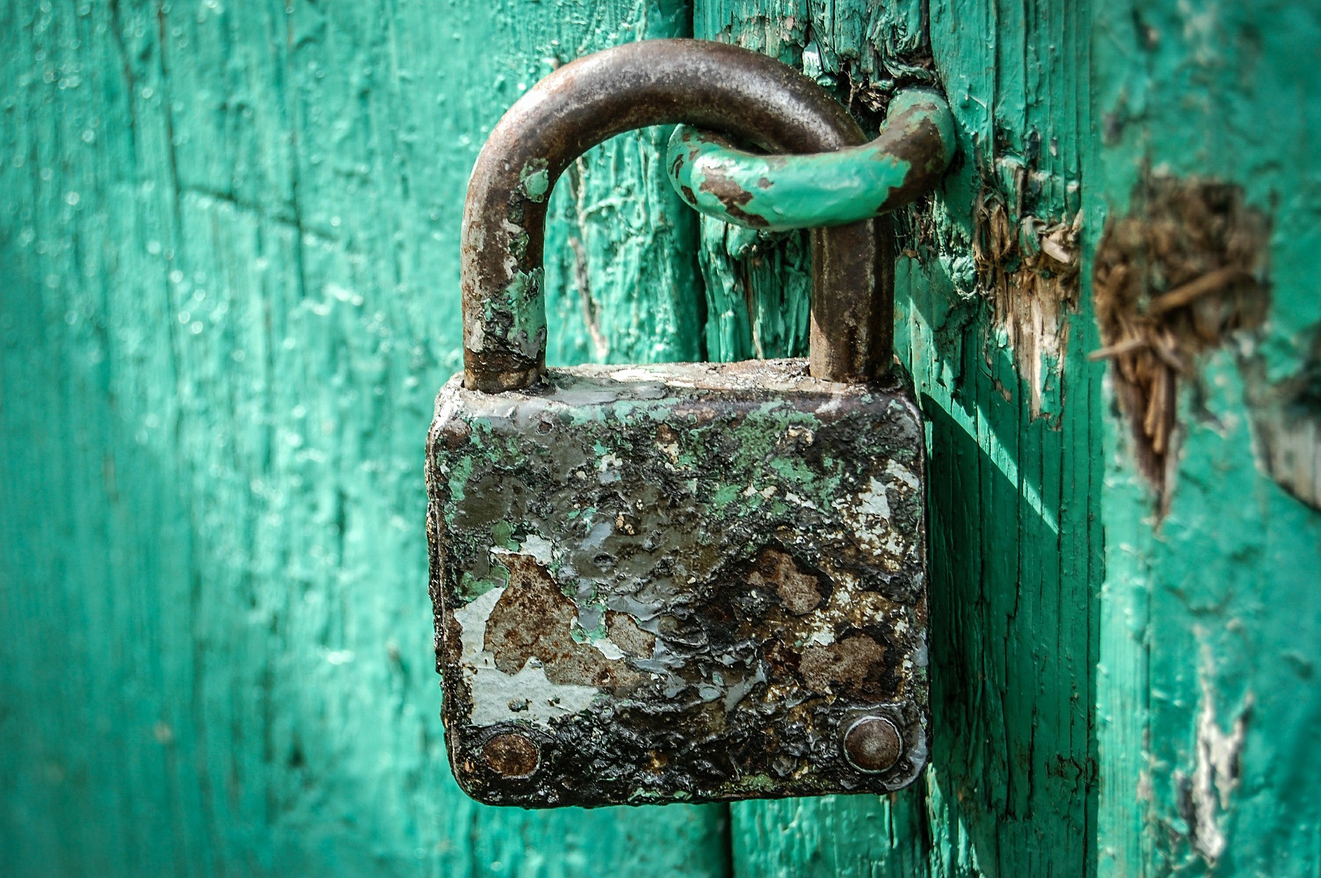 First Principles of Building Security Products - Kelly
