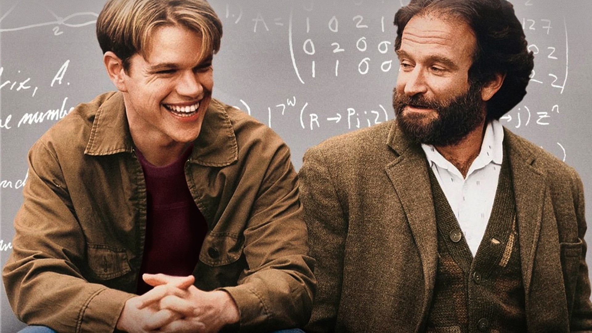 13 must-see mathematics movies inspired by true events