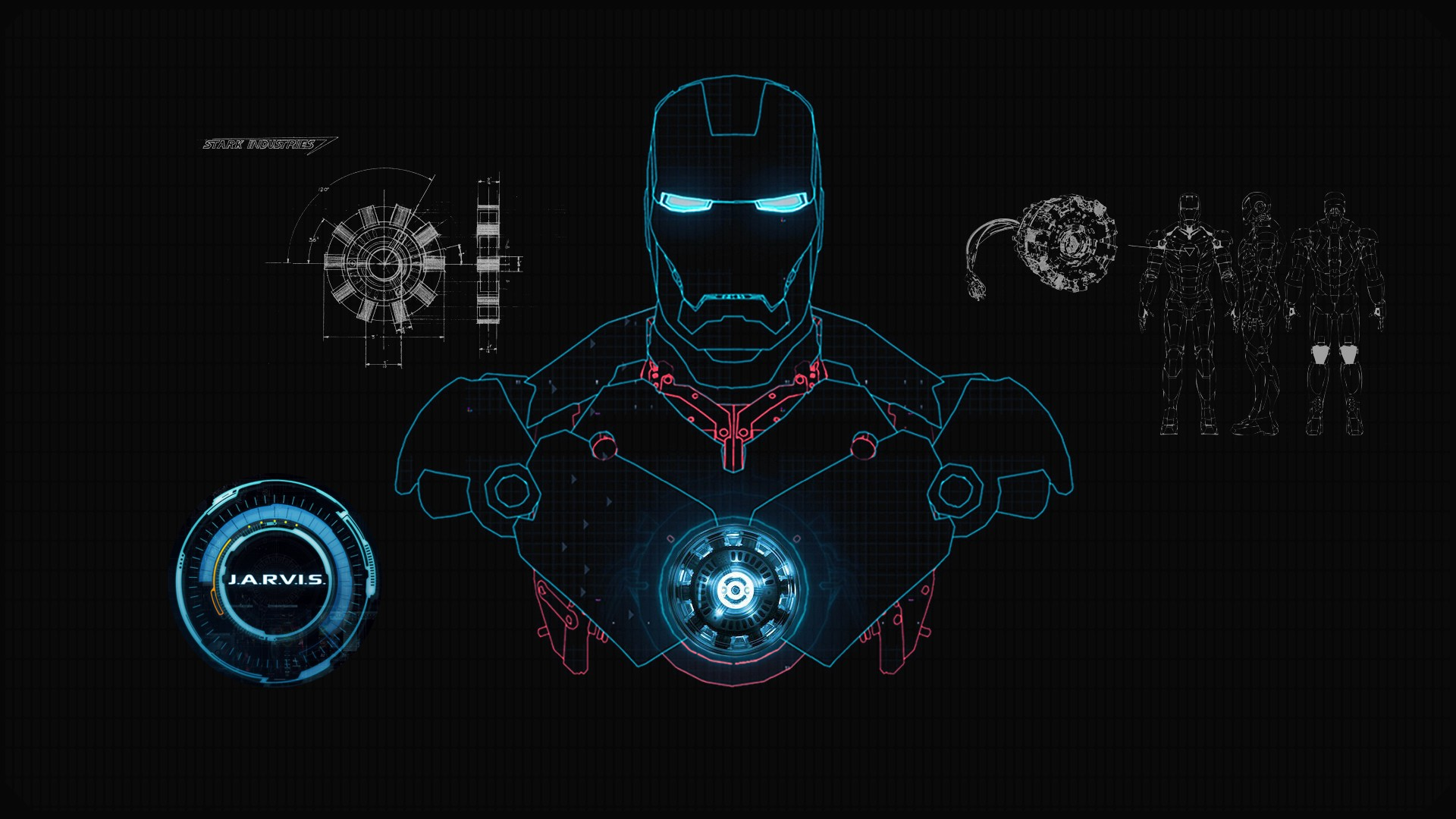 Iron Man's Jarvis — is it still a fiction? - Mirek Stanek