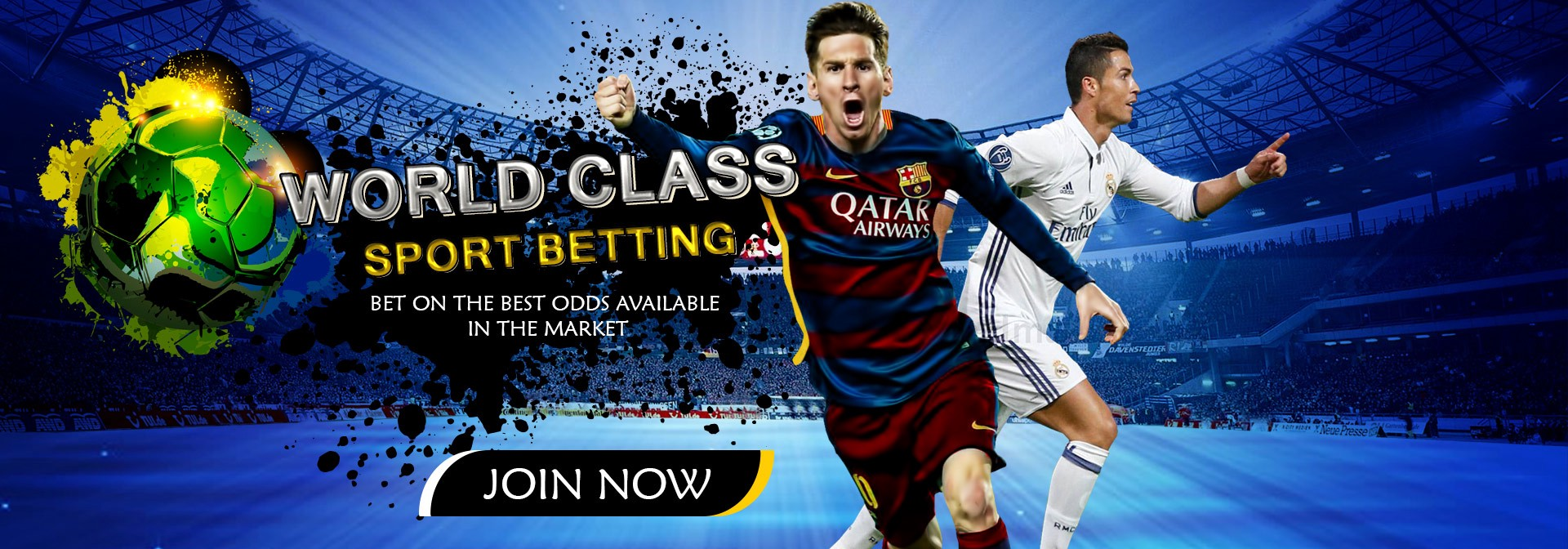 Online sports betting malaysia bet on nl games