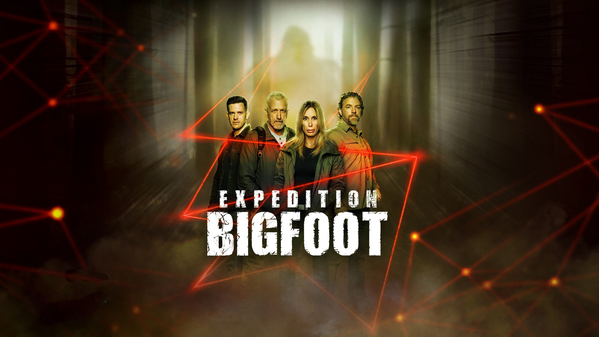 Image result for expedition bigfoot travel channel