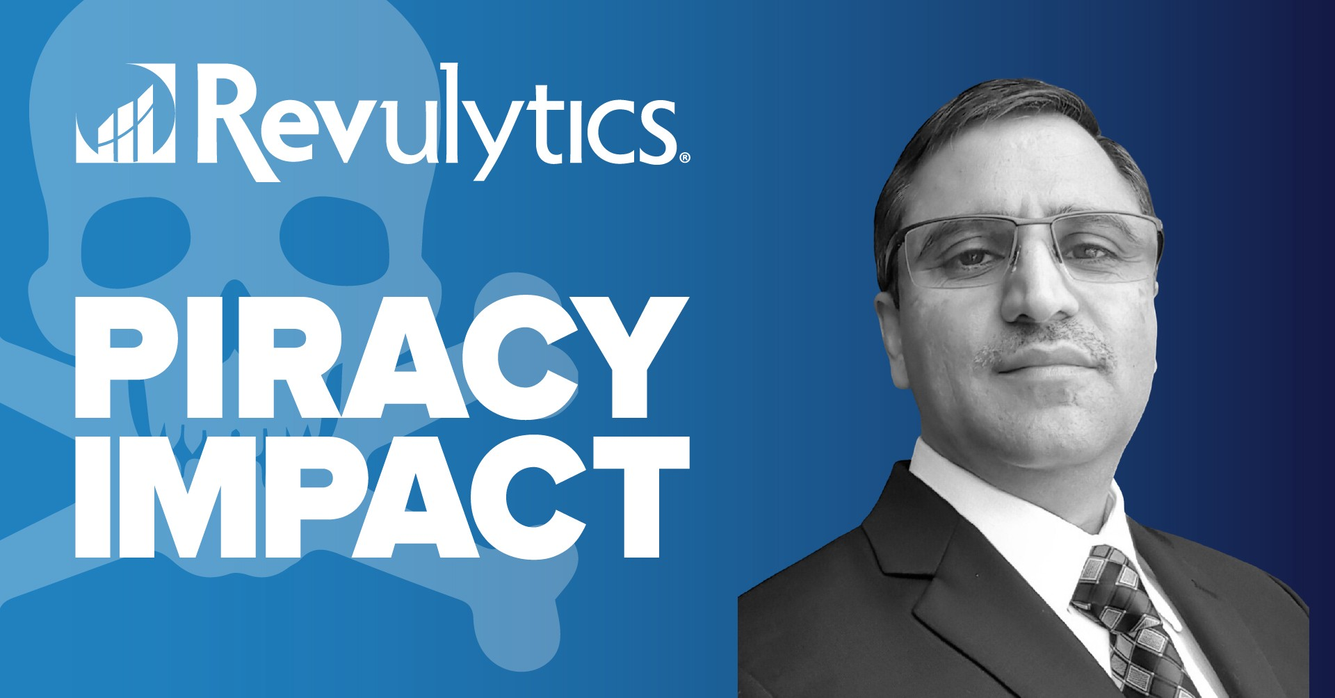Piracy Impact Podcast Vinod Moza Worldwide Head License Compliance At Cadence Design Systems By Revulytics Medium