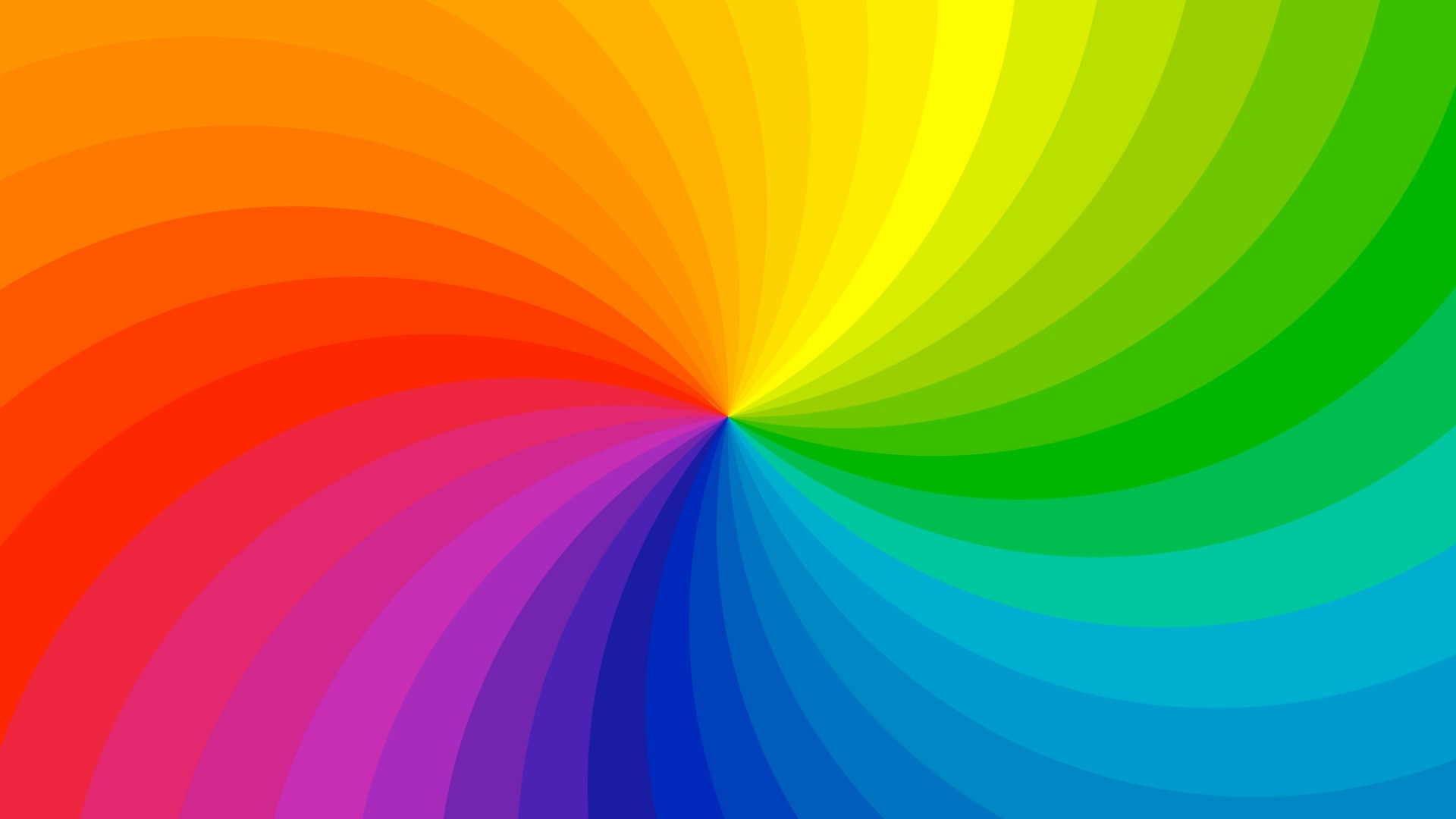 Everything you need to know about color and how to use it to be a better designer