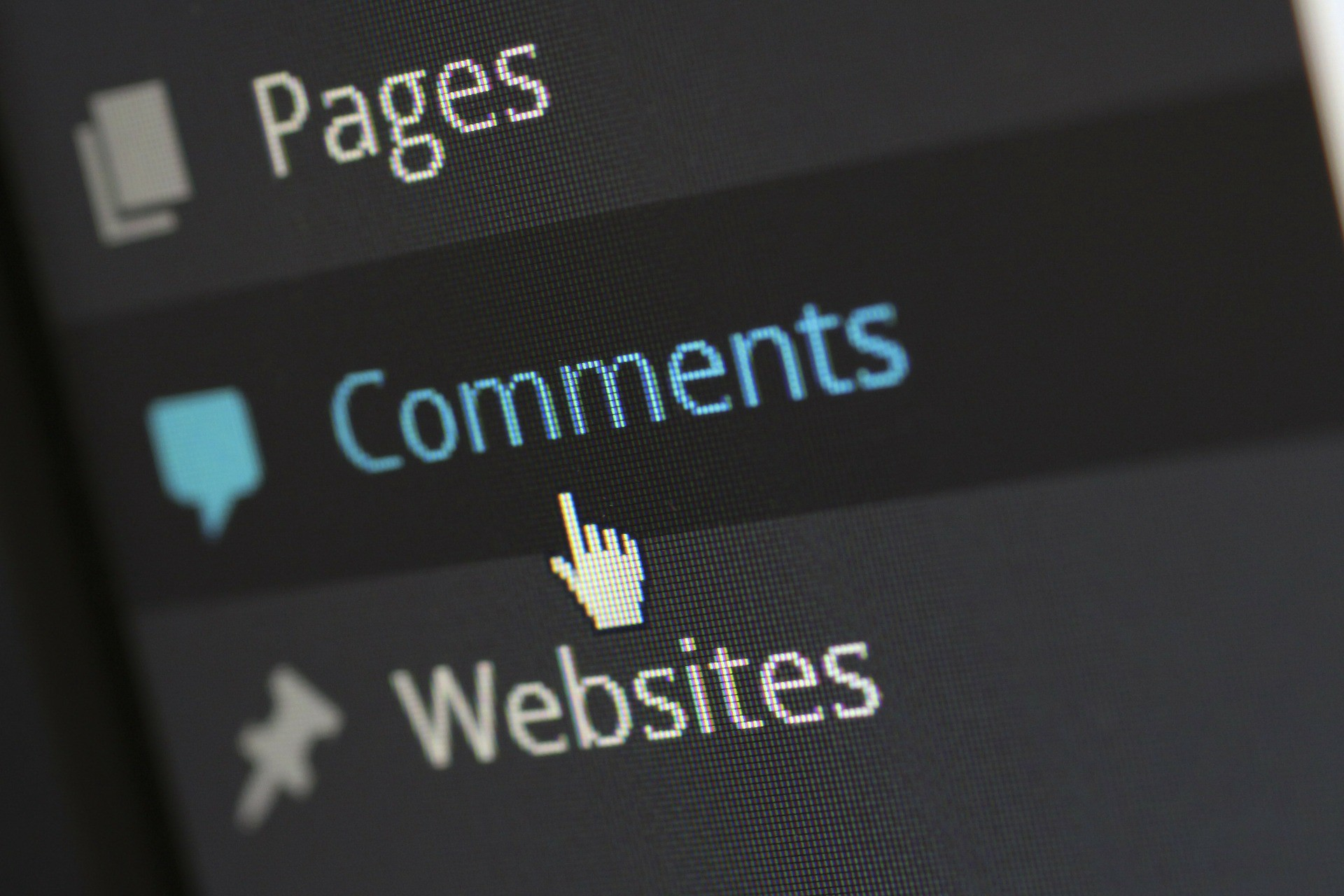 7 Actionable Rules of Blog Commenting for Massive Growth