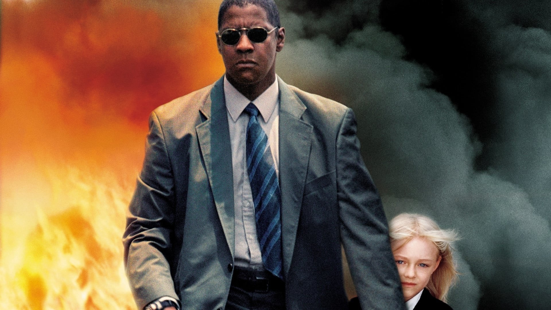 watch man on fire online free with subtitles