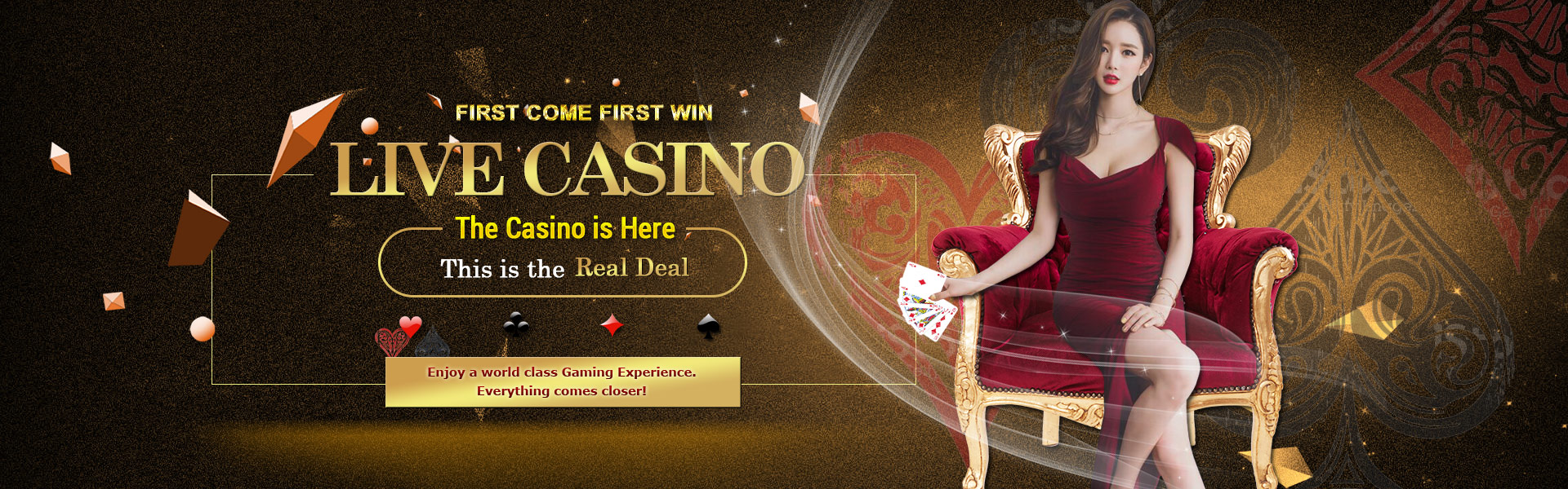 Image result for Trusted Online Casino