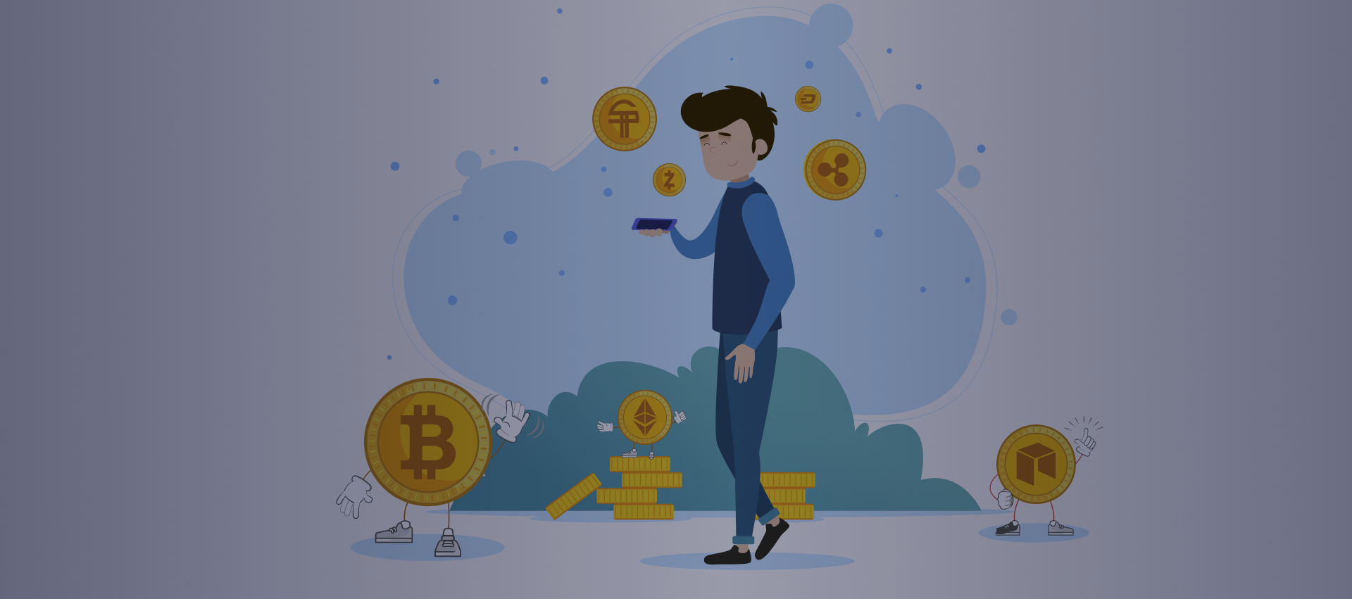 stuff you can buy with bitcoins worth