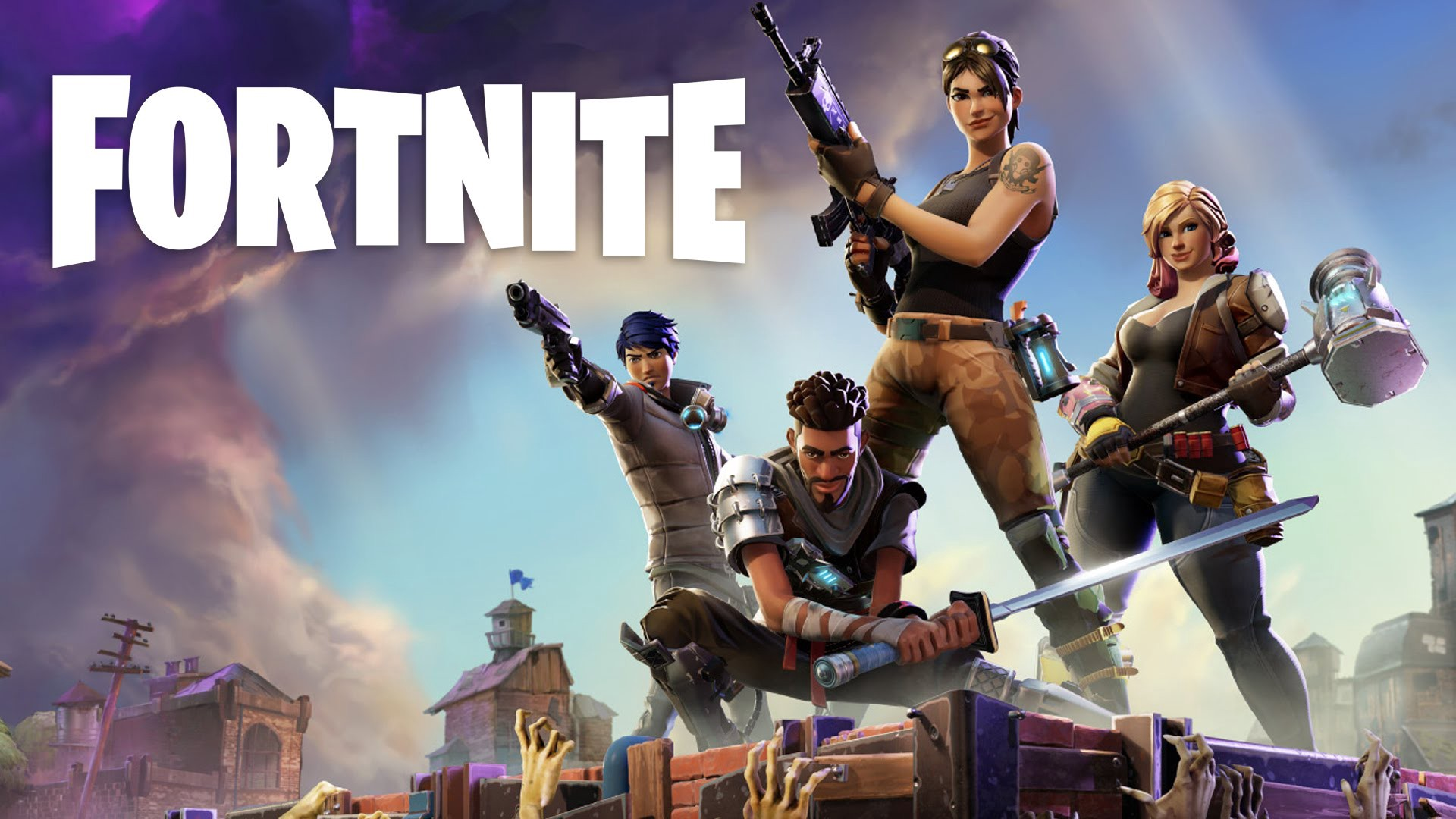 Buy Fortnite, PUBG, Frostpunk & more games with Dash!