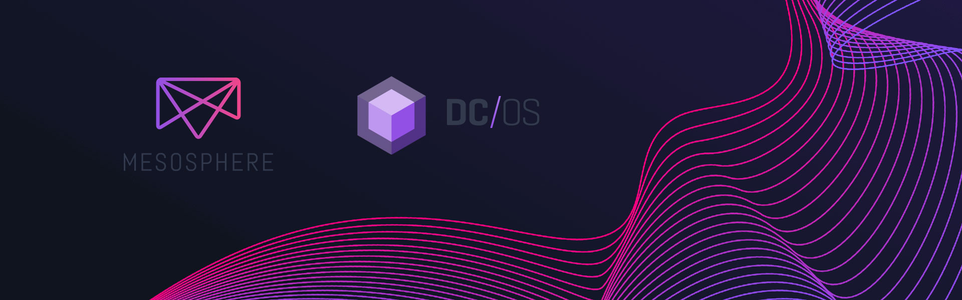 Mesosphere DC/OS Masterclass: Tips and Tricks to Make Your