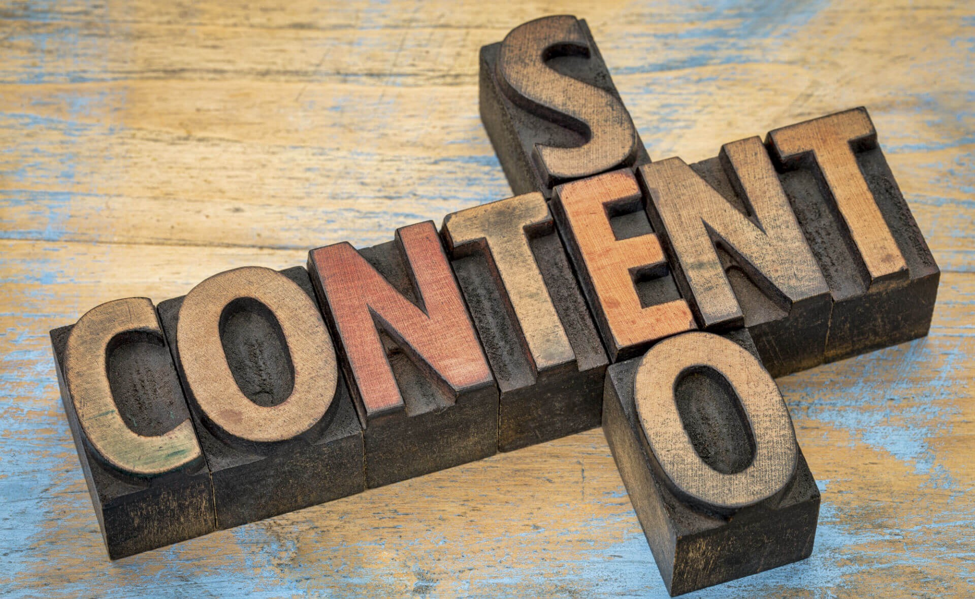Image result for Benefits of Content Writing