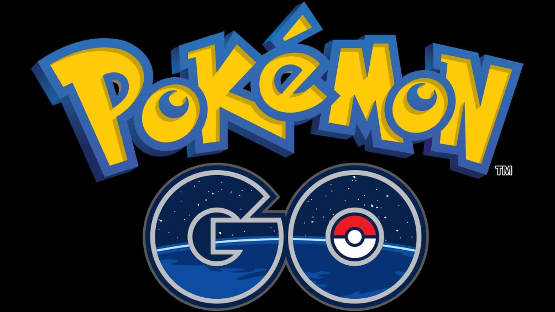 How to Play Pokémon Safely and Efficiently - Pokemonspoofing