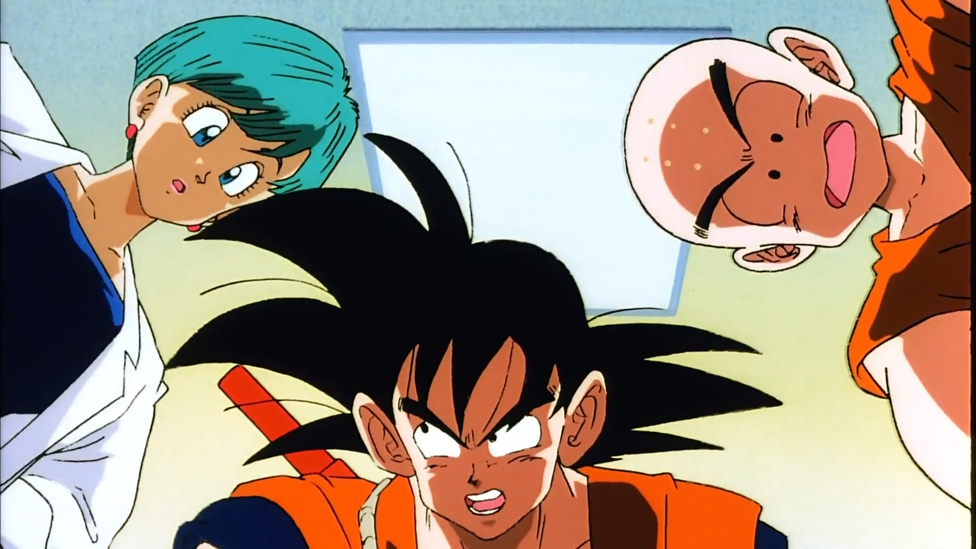 Dragon Ball Z Dead Zone Review 30 Years Later A Look Back On Dragon By Sam Leach Medium Not to mention, it carries some health benefits, too. dragon ball z dead zone review 30