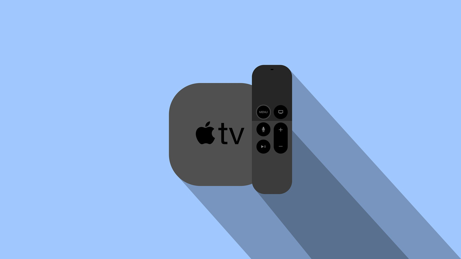 Apple TV is Dead. No, I don't mean the product is killed… | by Michael Que  | Mac O'Clock