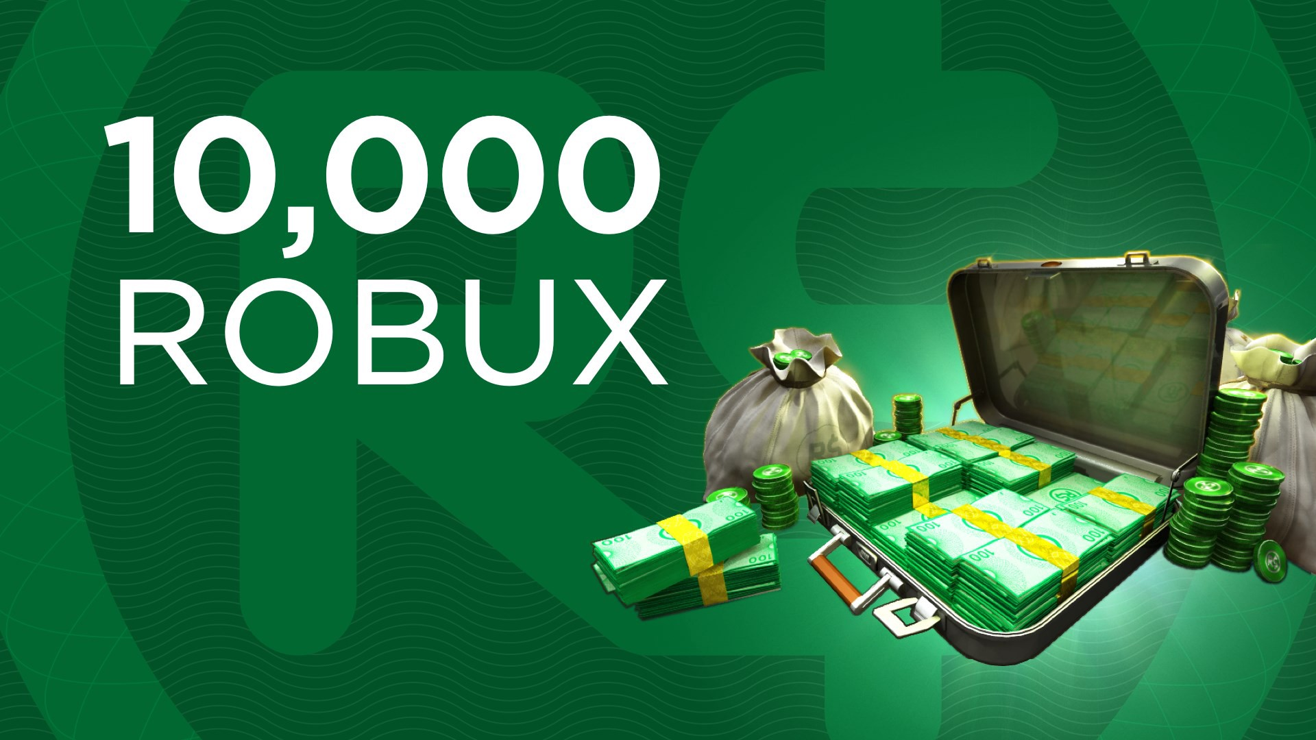 2 Ways To Get Robux On Roblox The First Way Using Your