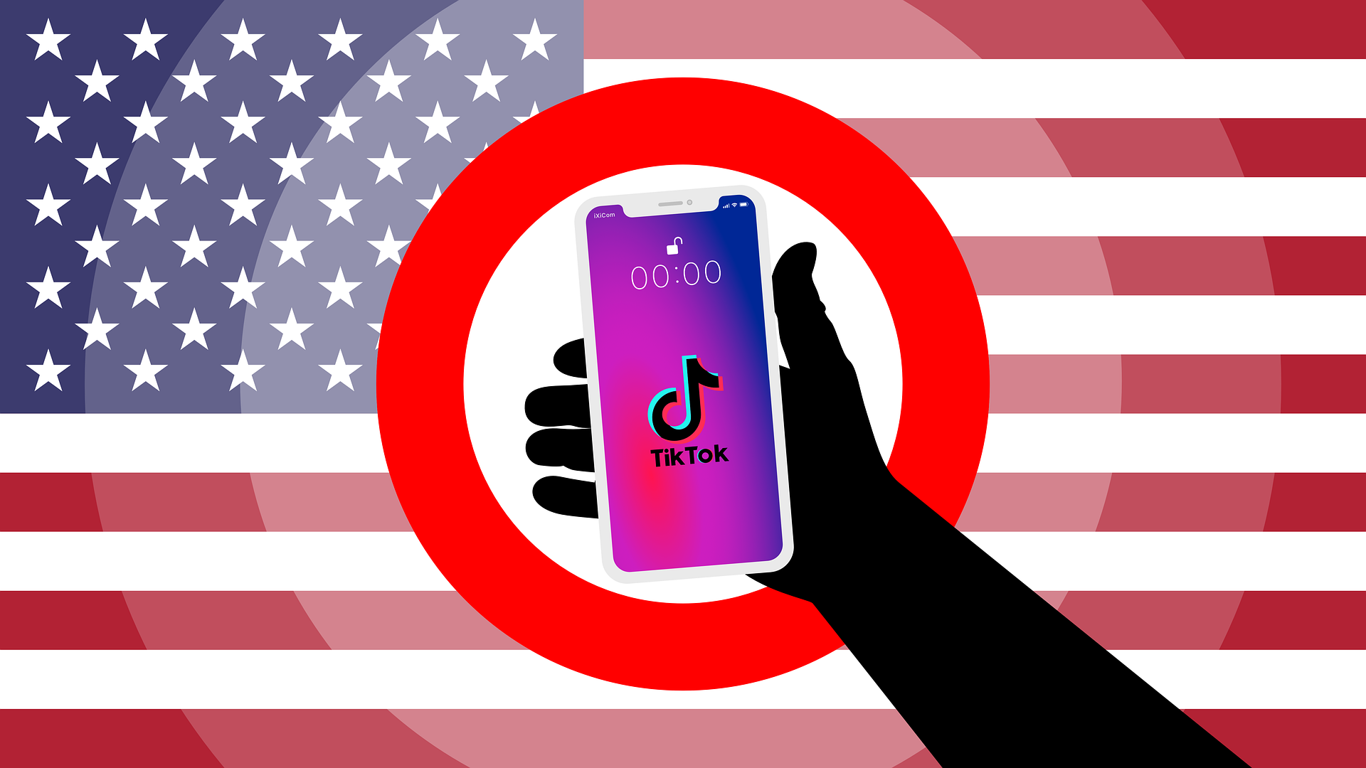 Trump Approved! ByteDance Announces The TikTok Agreement, The US Government Has Postponed The Download Ban