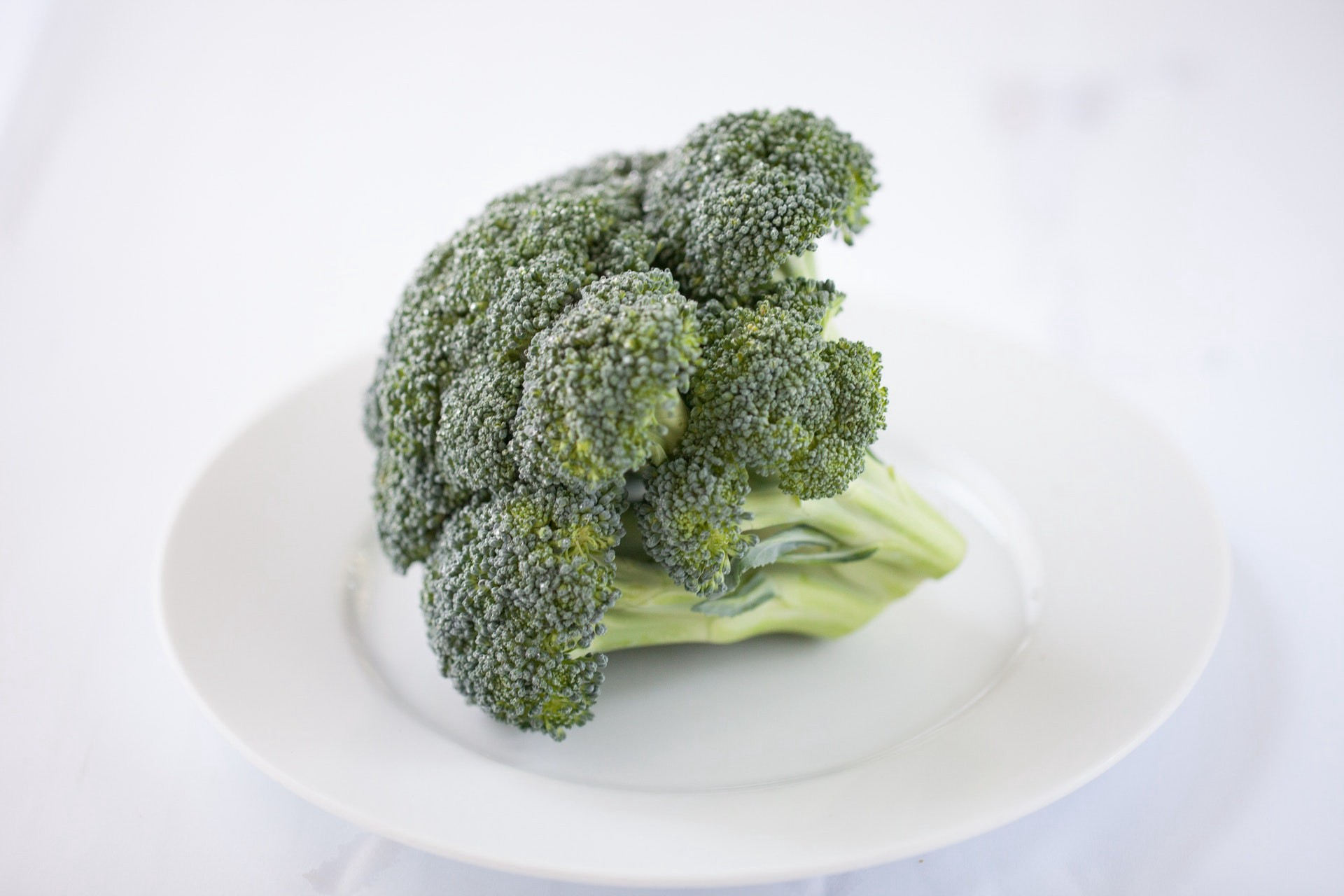 Broccoli Can T Cure Colorectal Cancer By Gideon M K Health Nerd Medium