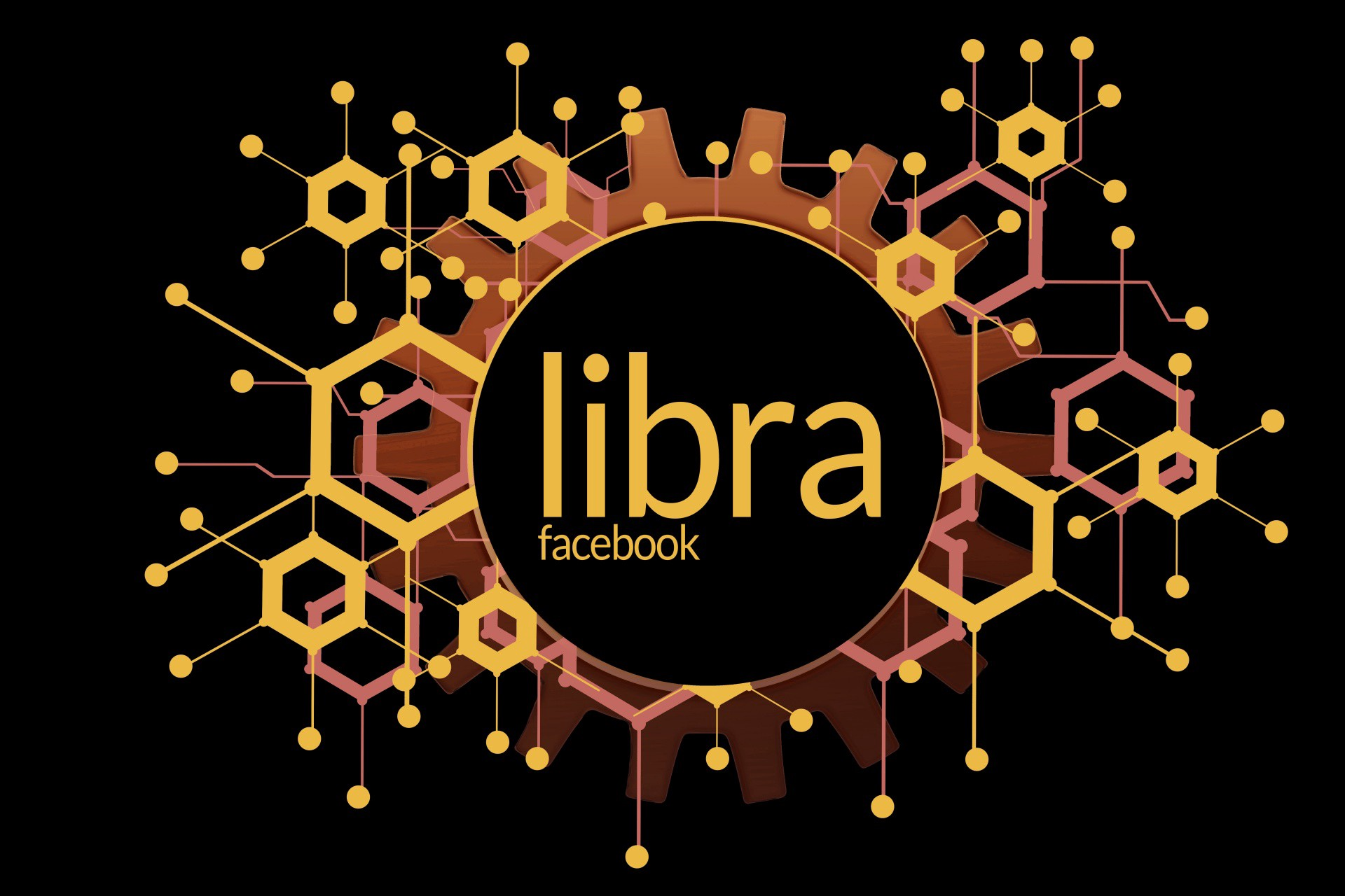 how to make a libra man obsessed with you image