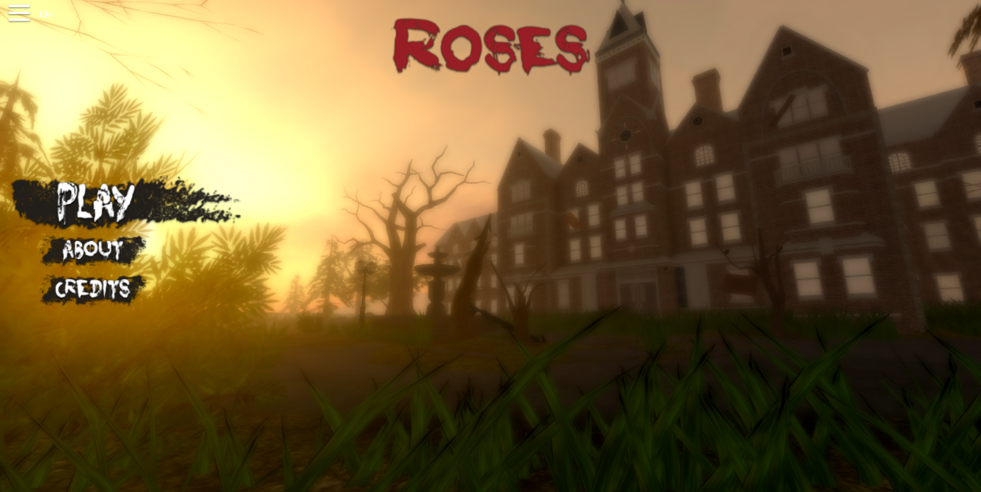 Molegul Reviews Roses Okay I Have To Start Off By Being By
