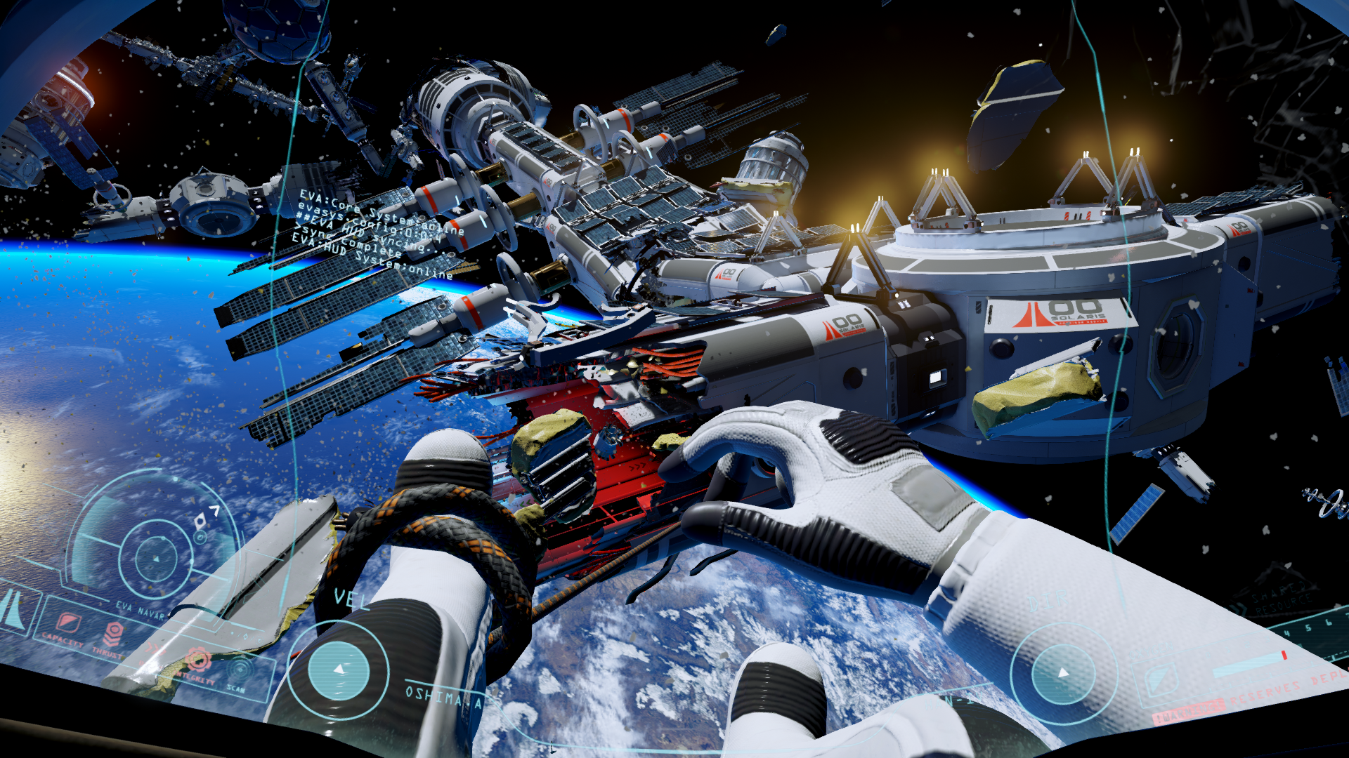 Image result for adr1ft