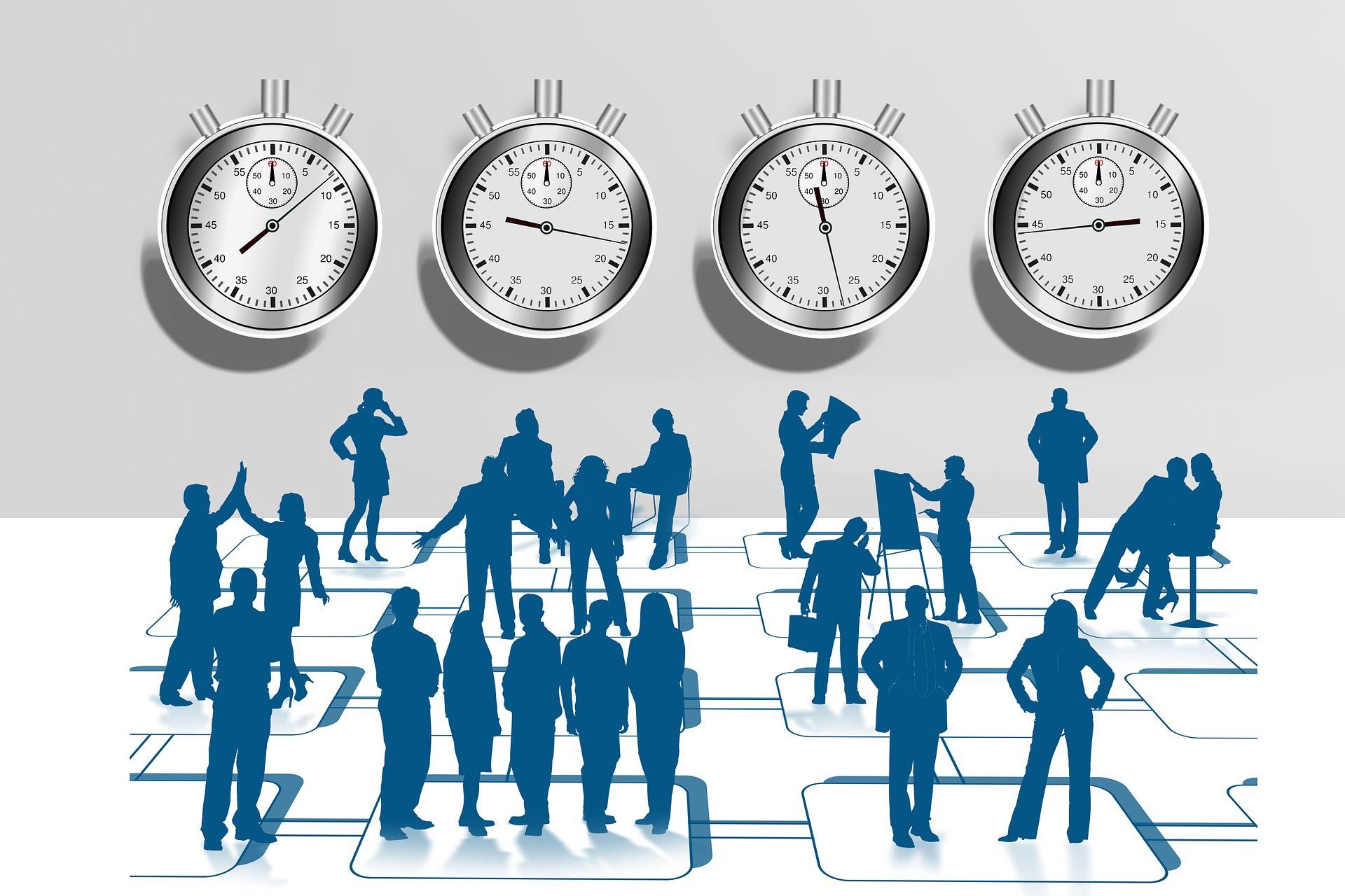 Best Time Management Articles That Are Loved Reviewed And Ranked By Proofhub Proofhub Blog