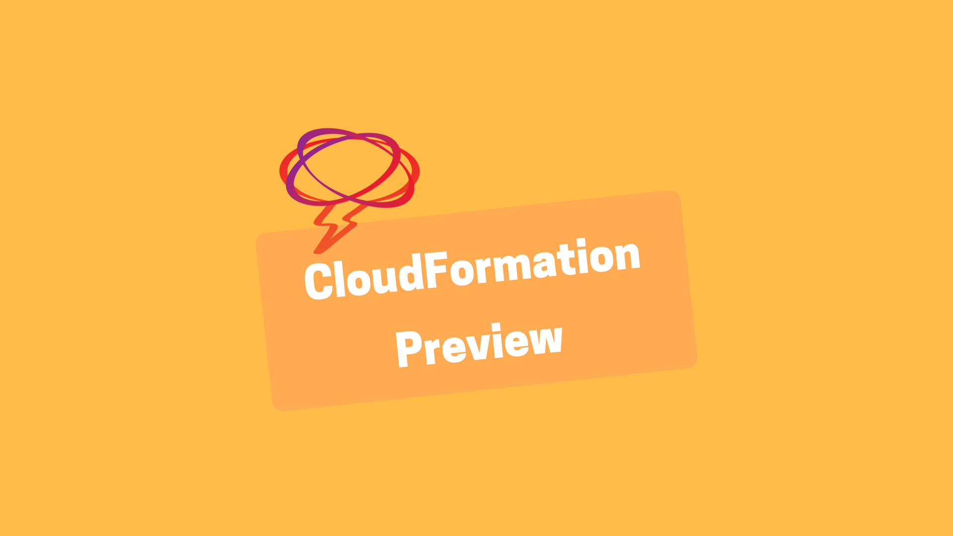 AWS CloudFormation dry-run with lono cfn preview - BoltOps