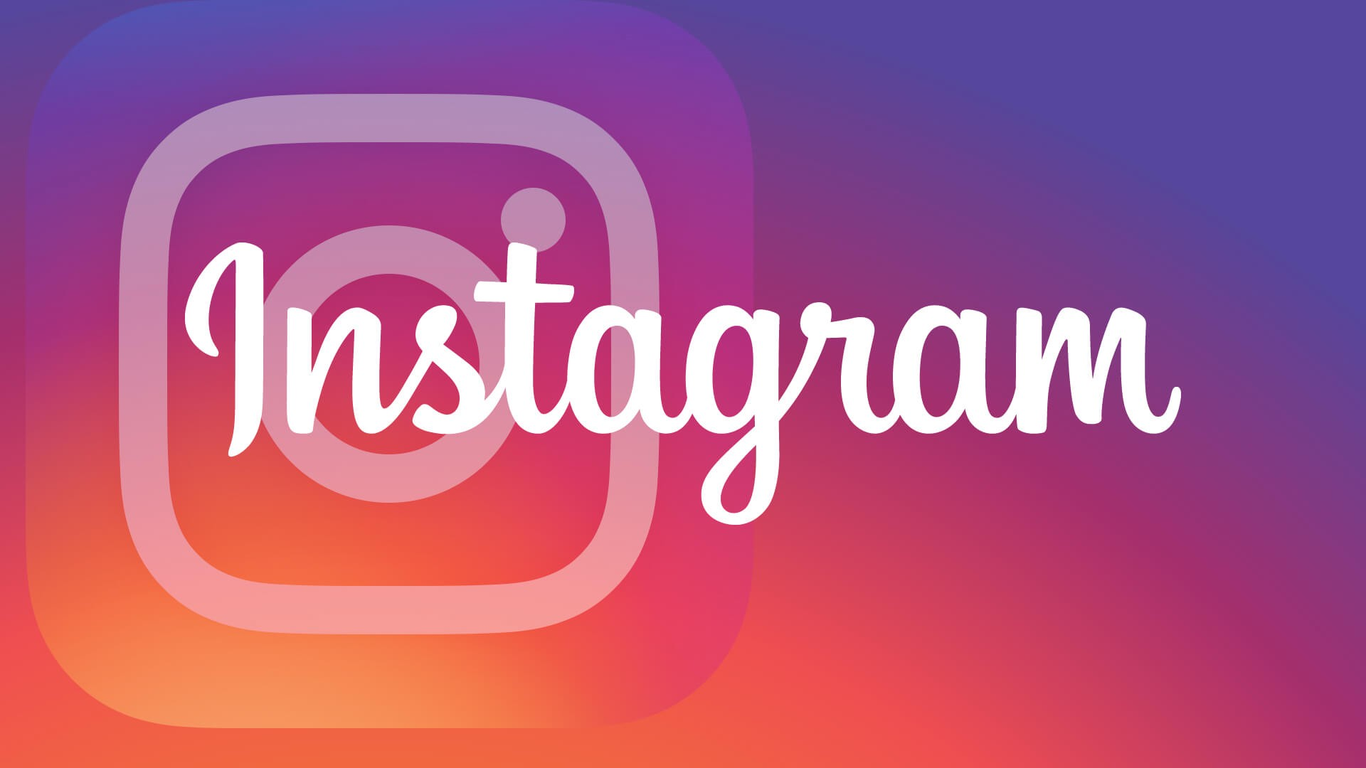 How To Schedule Your Instagram Posts For Better Results   by whentopostoninstagram   Medium