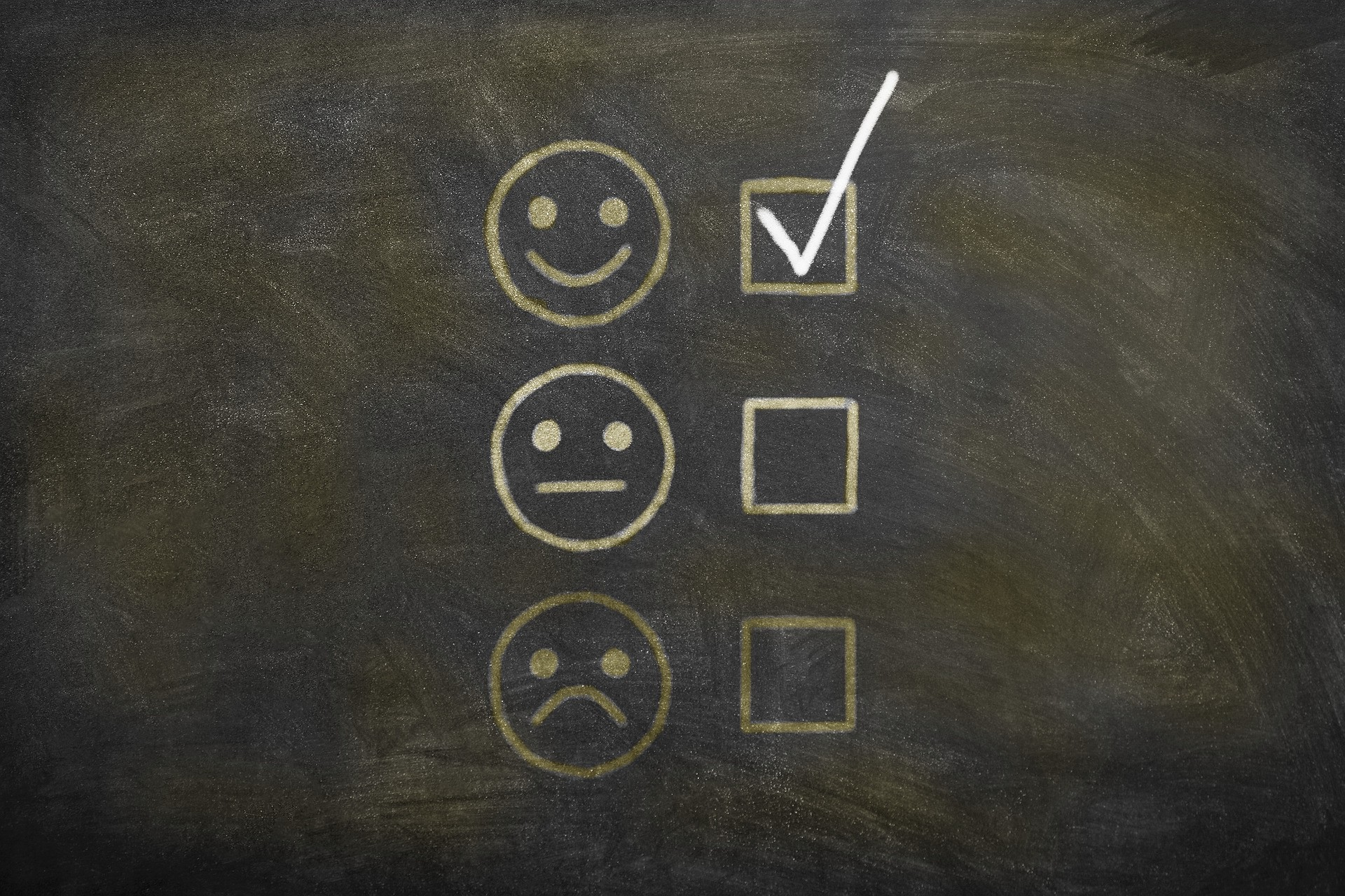 Using Aspect-Based Sentiment Analysis to Understand User-Generated