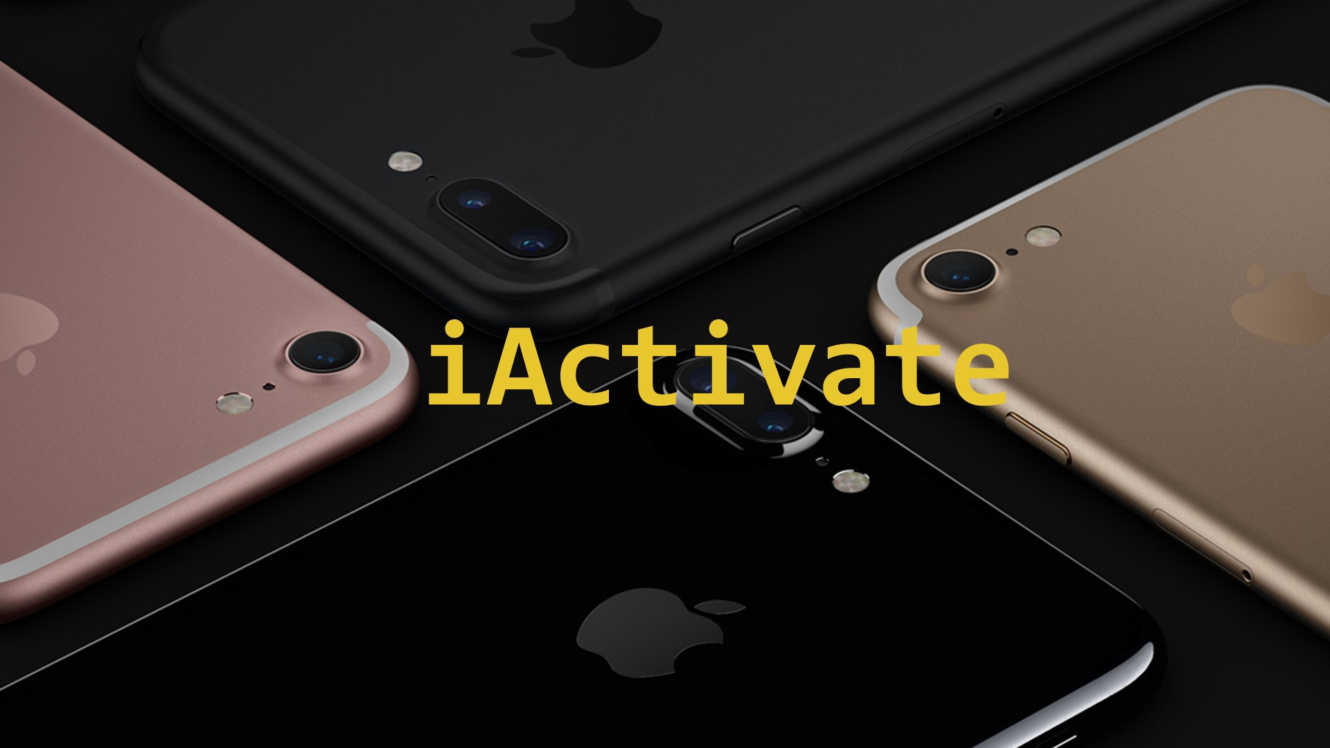 How to Remove or Bypass MDM Profile on iPhone or iPad
