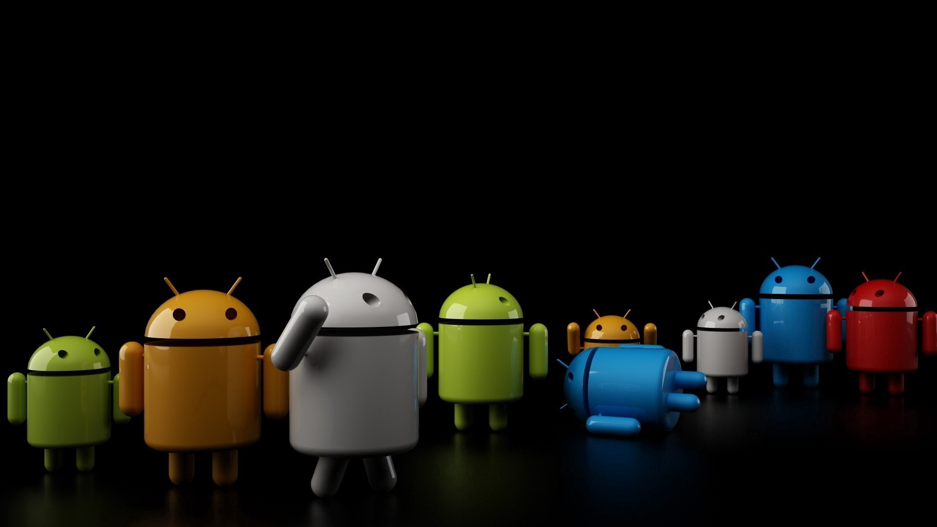 Android Remote Logging collecting remote device logs without libraries or third