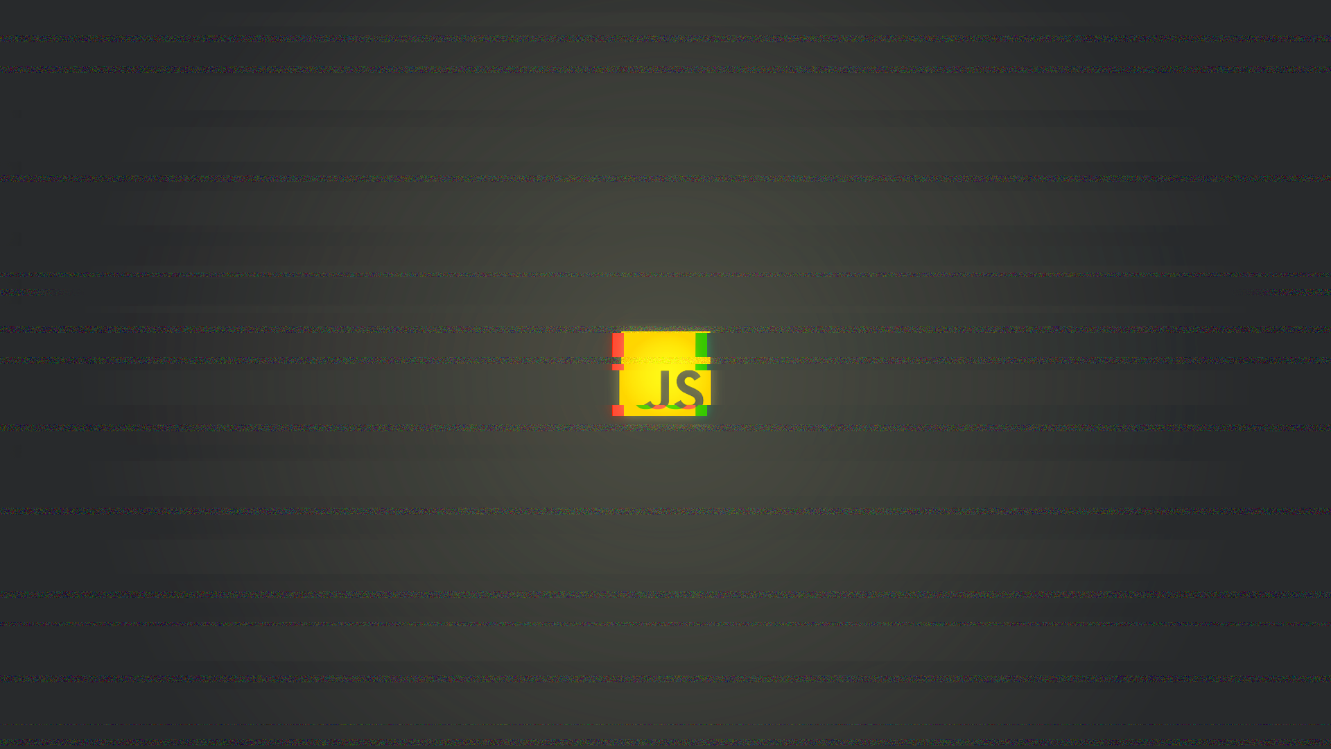 Js Underrated Features Itnext