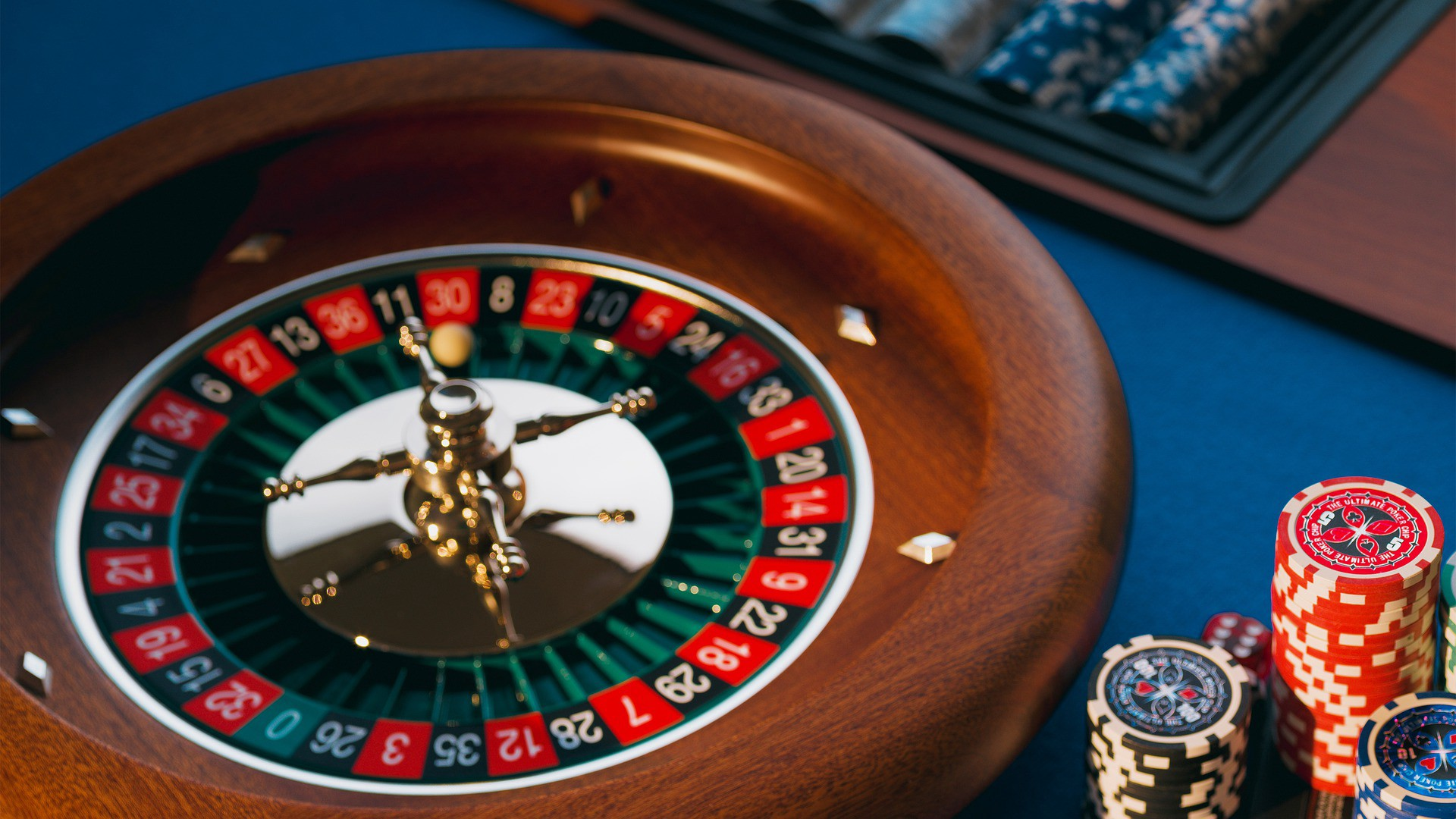 Best Online Casinos In Australia