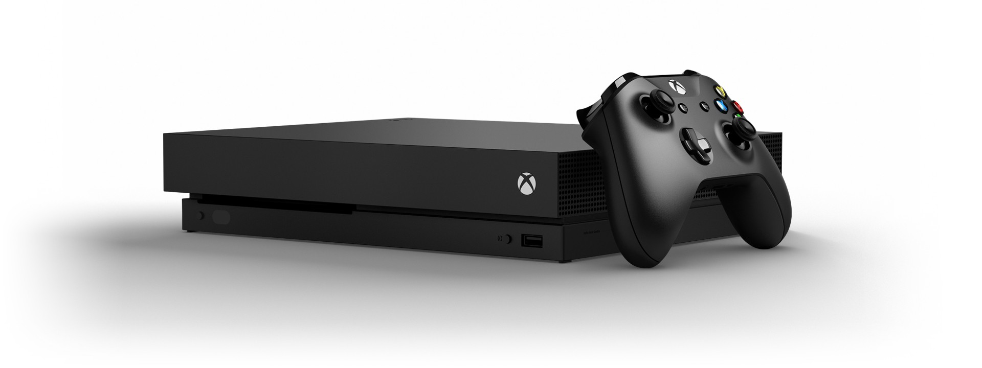The 5 Reasons I Sold My Xbox One X - Alex Rowe - Medium