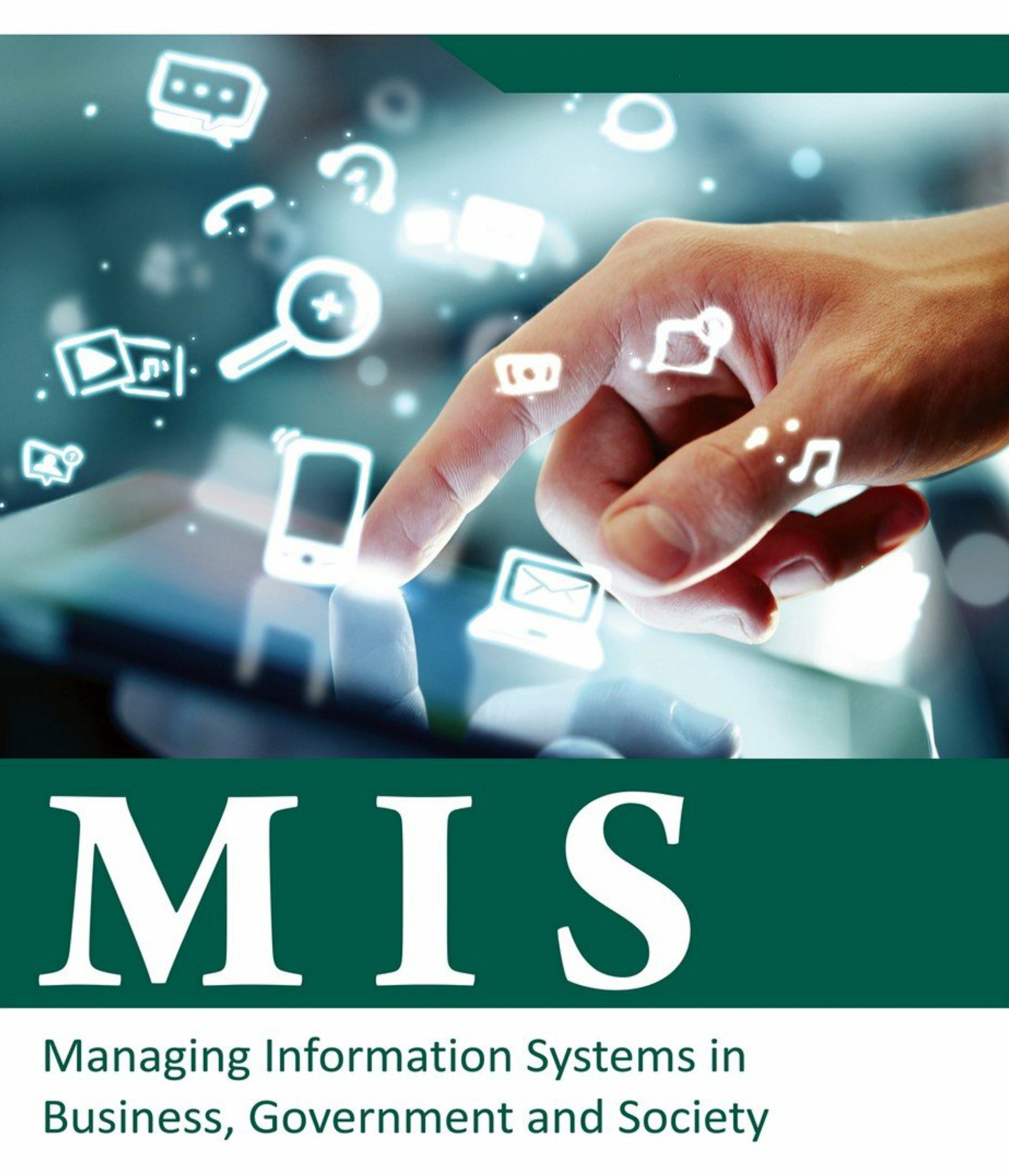 What is MIS? Introduction of MIS. Advantages & Disadvantages of ...