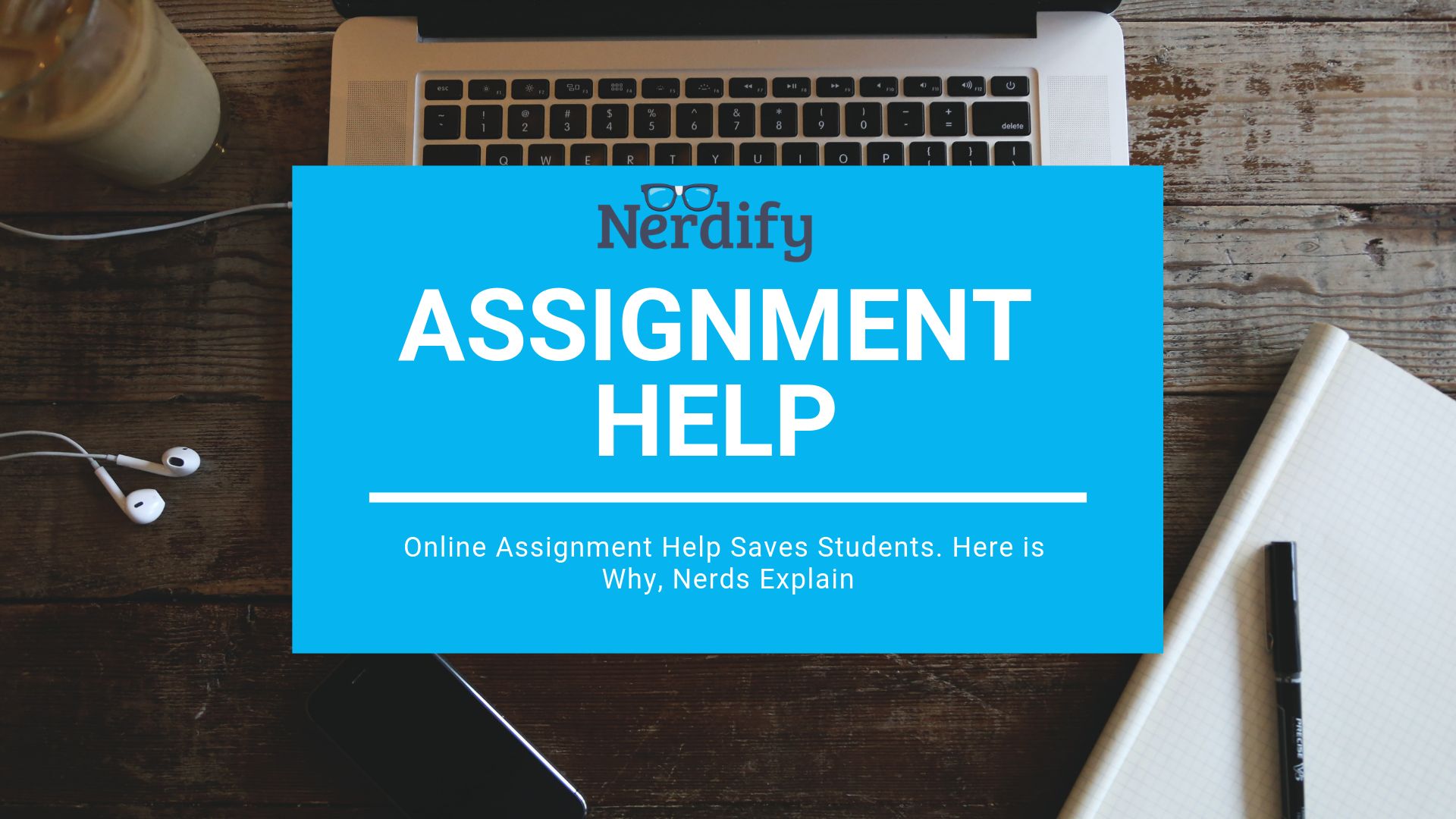 Get Assignment Help Online