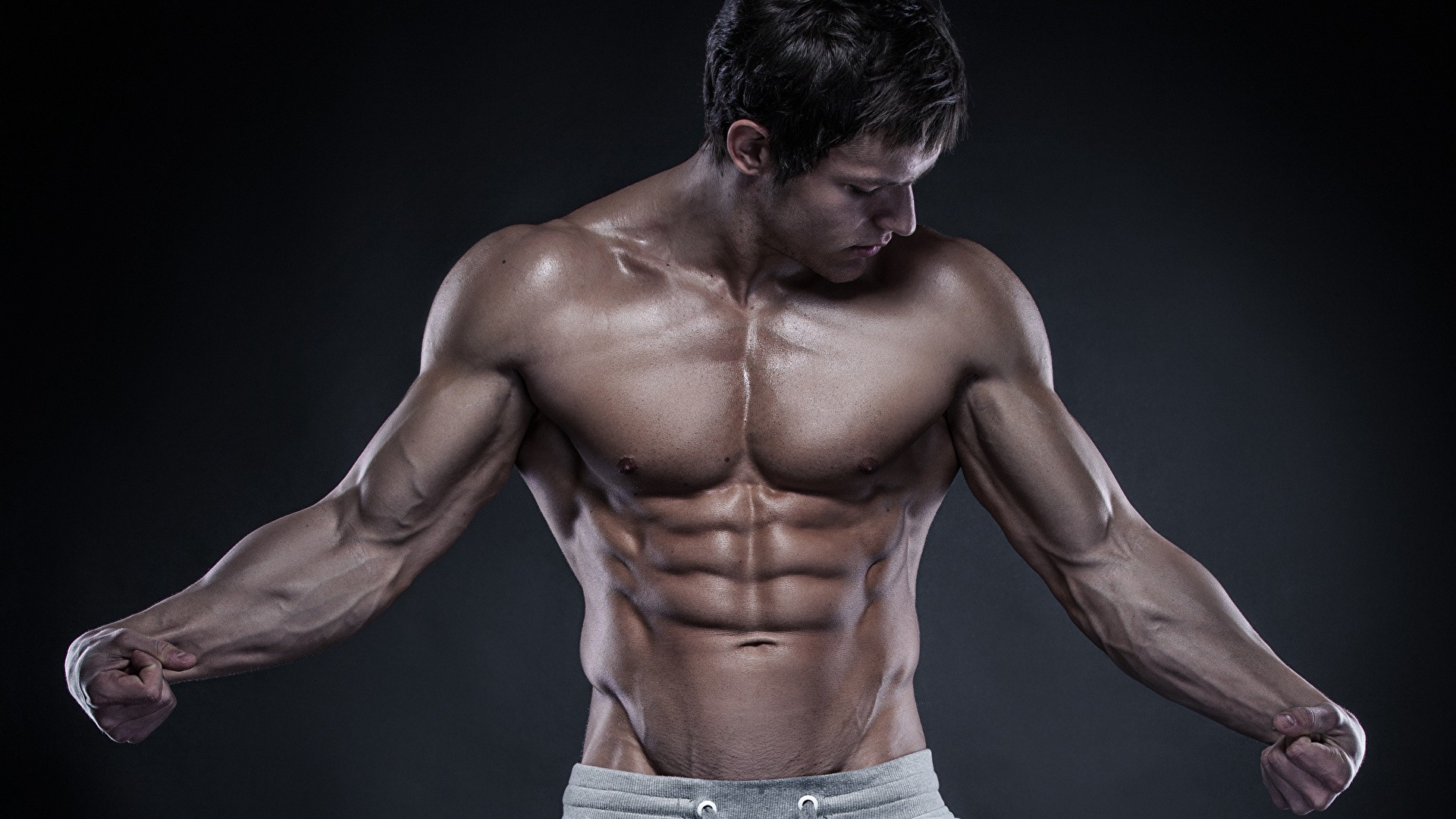 Top 7 Bodybuilding Techniques To Shock Your Strong Muscle And Transform Your Physique By Junnu Medium