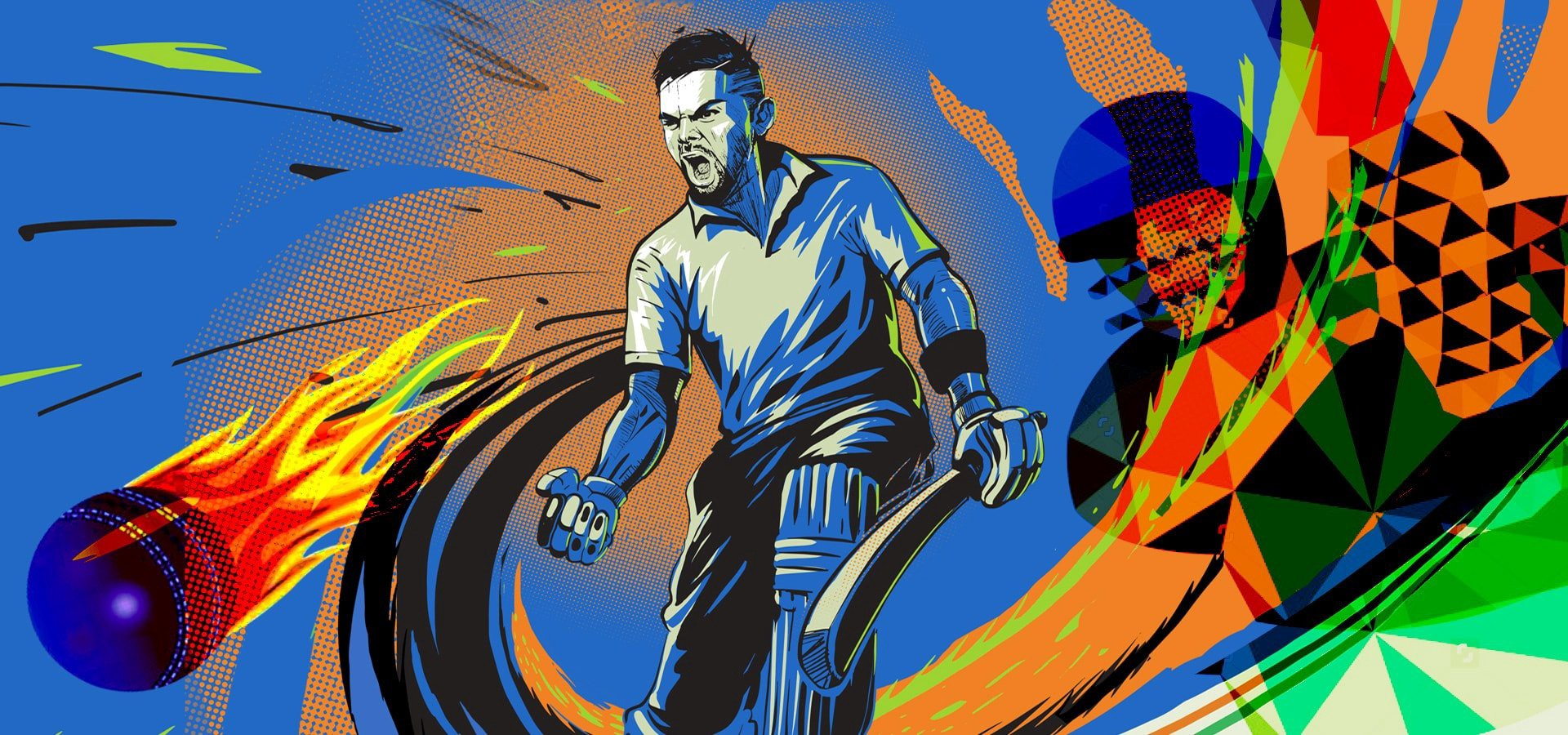 How To Develop Fantasy Cricket Mobile App With Great Features