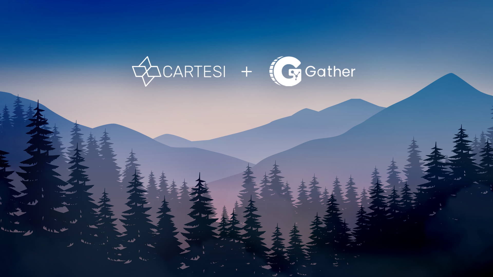 1*Cc1WHfoB3YpI81W4ClTRDQ Cartesi is Collaborating with Gather to Expand CTSI Utility