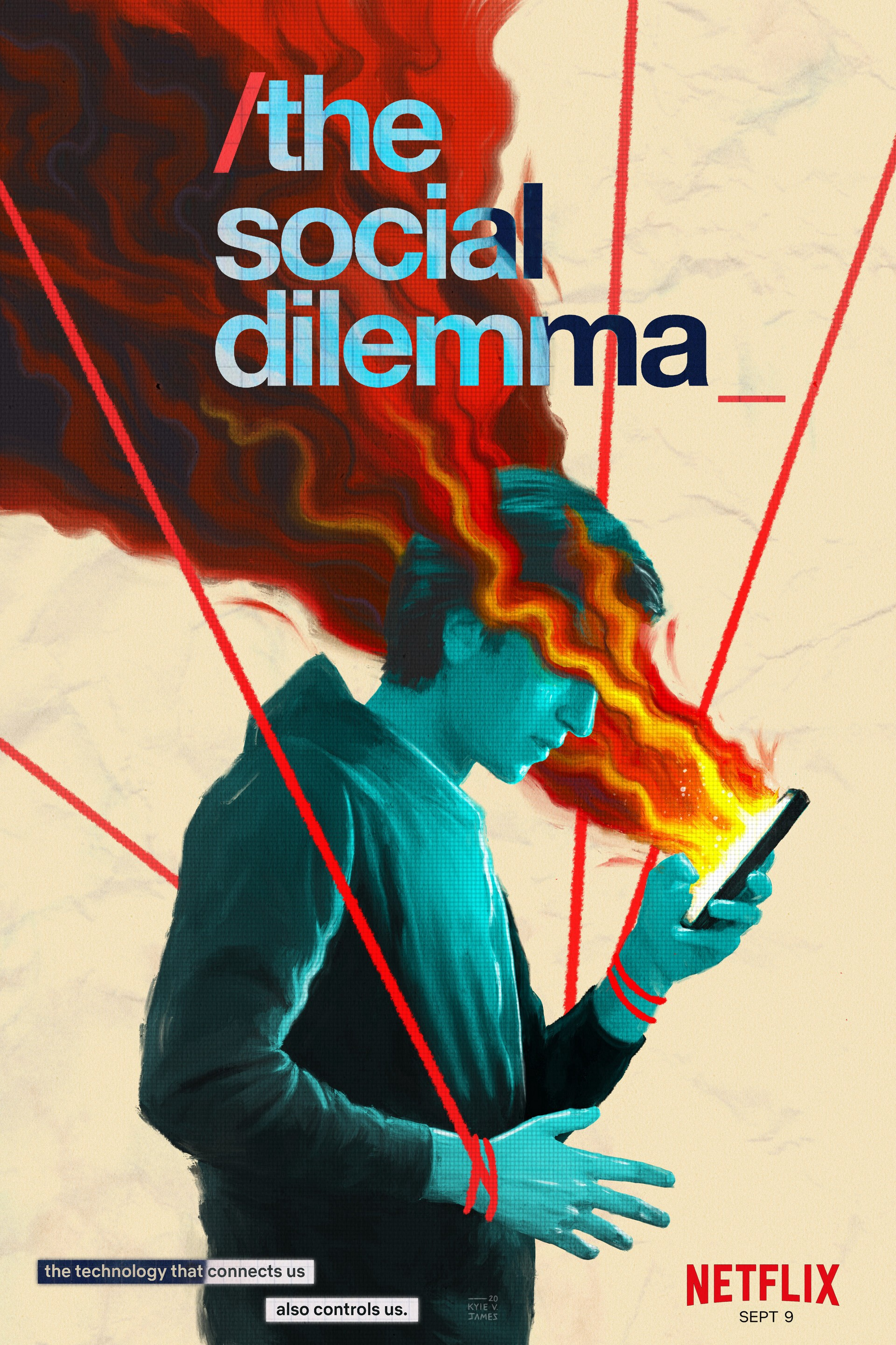 NetFlix The Social Dilemma (2020) {English With Subtitles} WeB-HD 480p | 720p