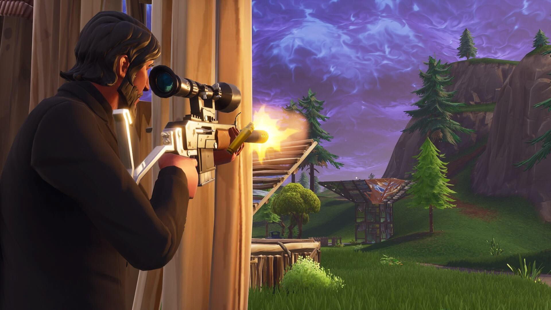 Fortnite Like Game In Roblox Fortnite And Roblox Are Changing Social Media As We Know It By Timmu Toke Virtual Worlds Medium