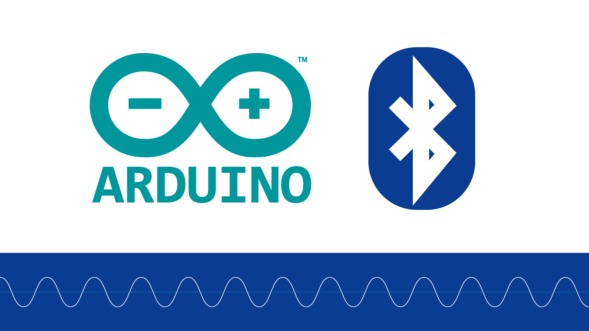 Control an Arduino with Bluetooth - ITNEXT