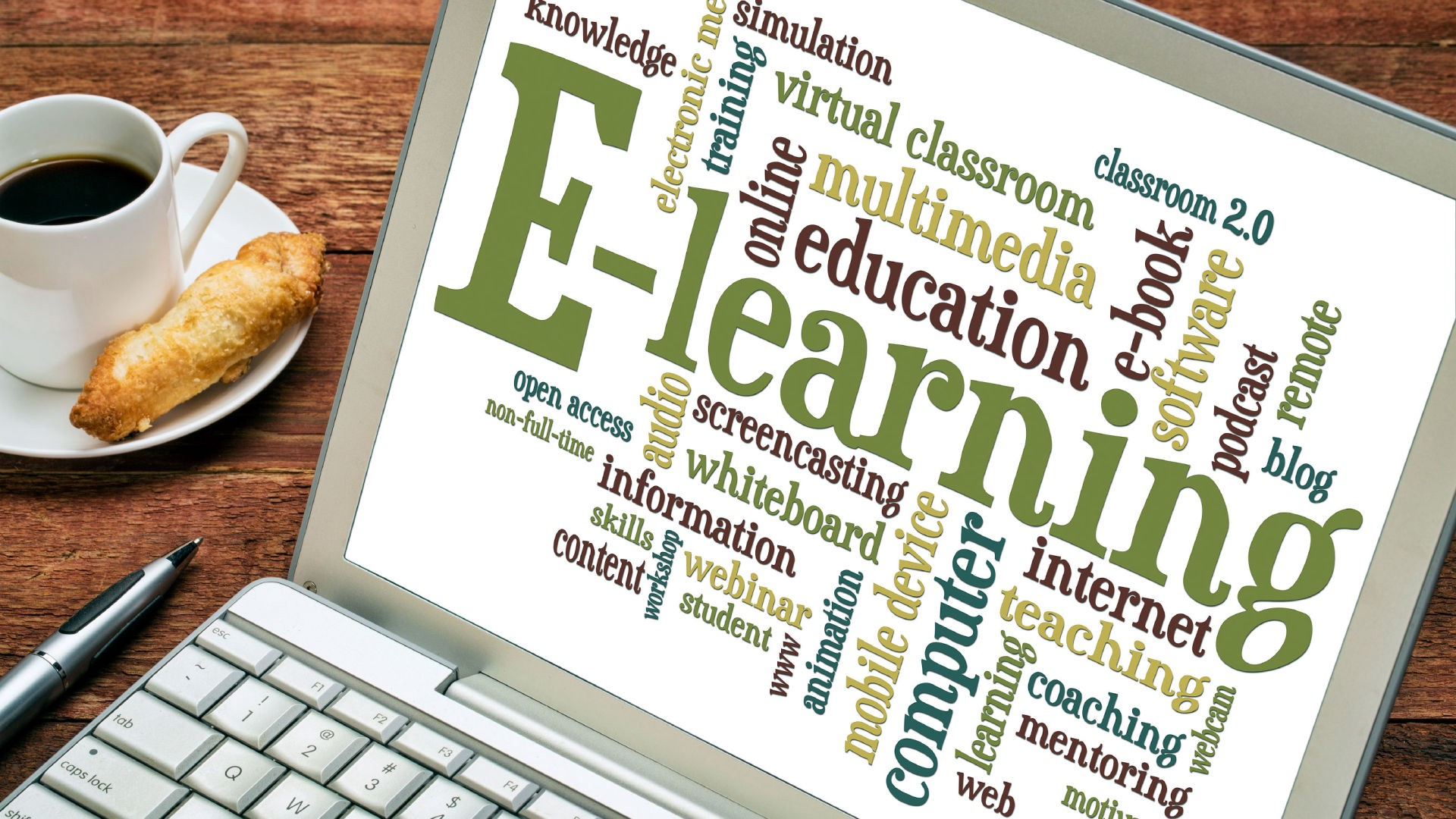 Top 10 E Learning Websites For Learning Programming By Adem Smith Medium